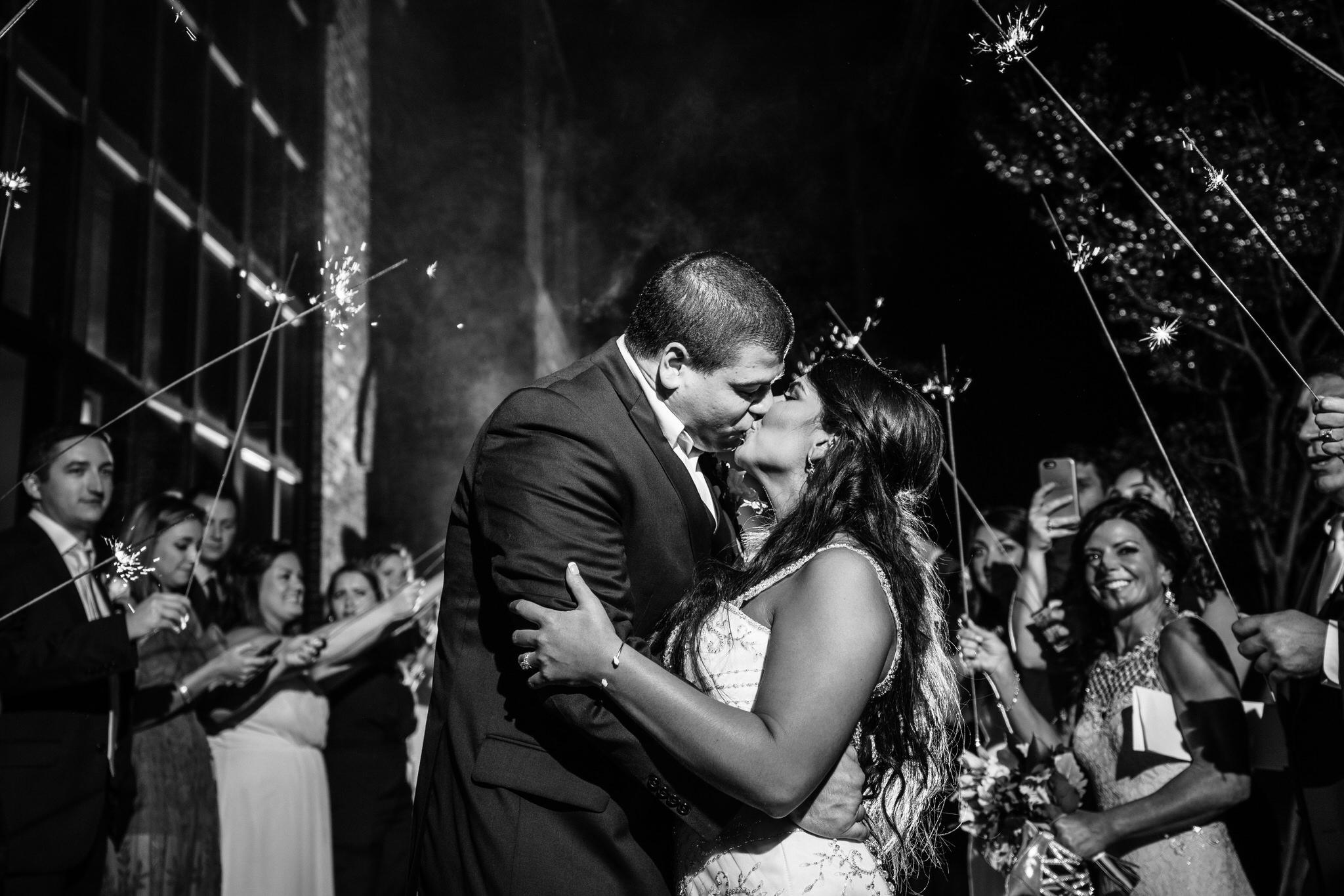 Angela-Andrew-Brooklyn-Arts-Wedding-Photography064.jpg