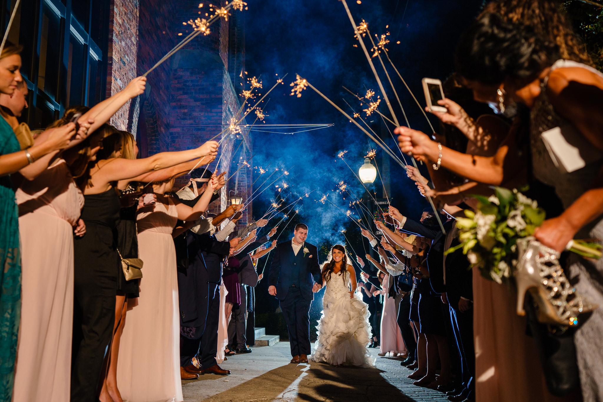 Angela-Andrew-Brooklyn-Arts-Wedding-Photography063.jpg