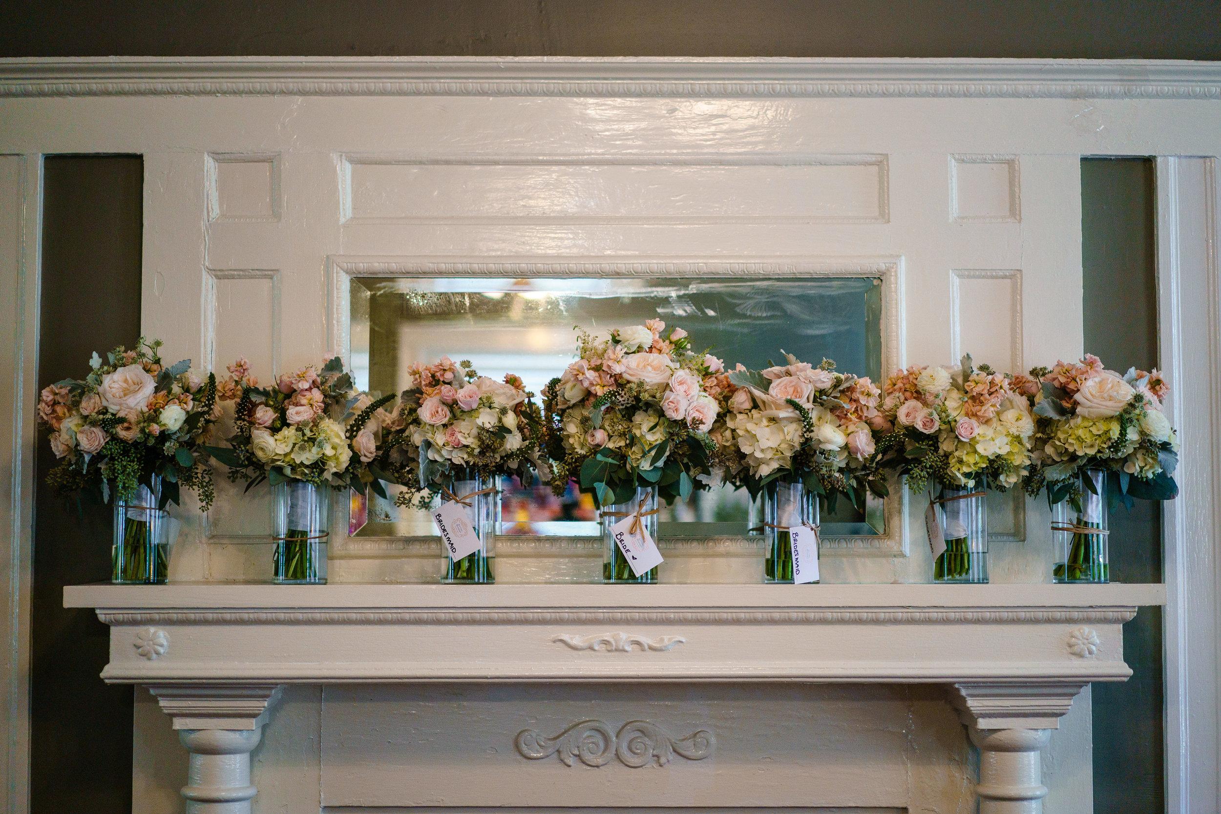 Echo-Chic-Angela&Andrew-Wedding-Florist.jpg