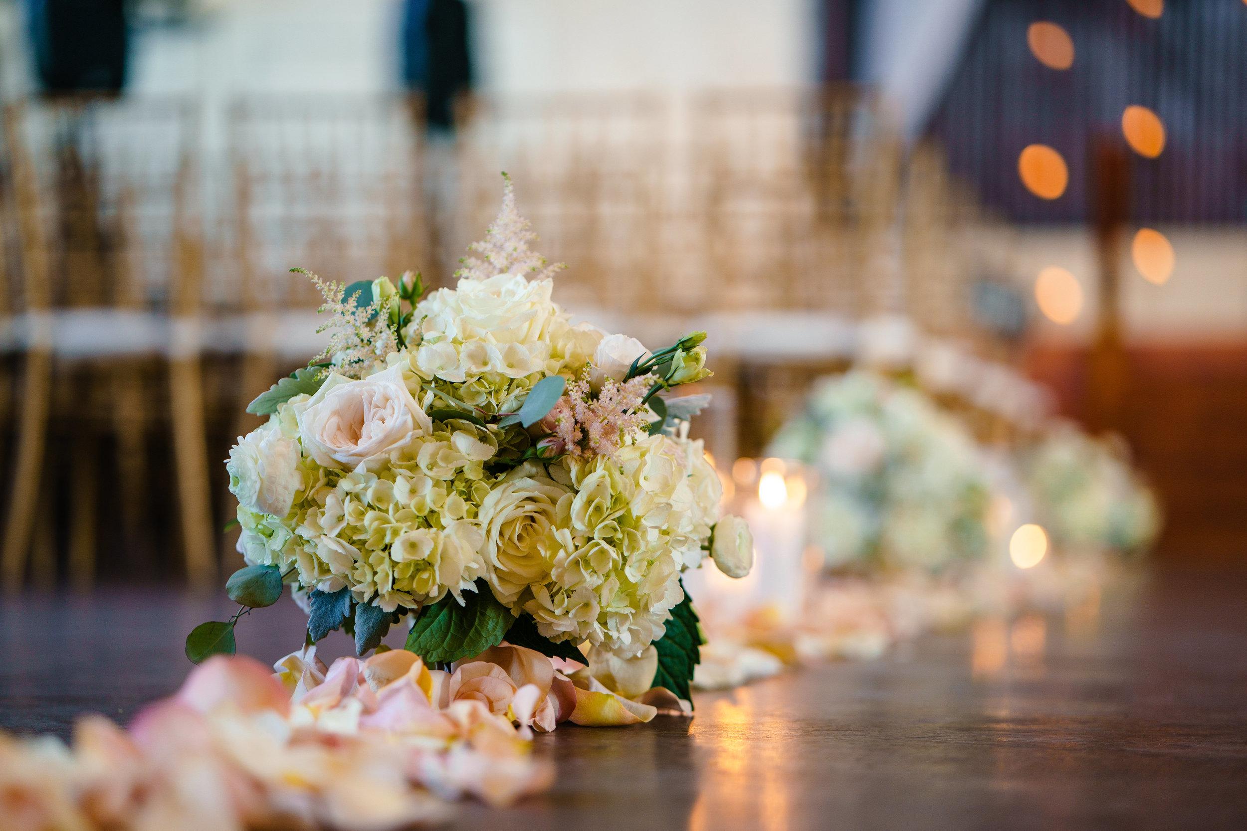 Echo-Chic-Florist-Wilmington-Wedding-059.jpg