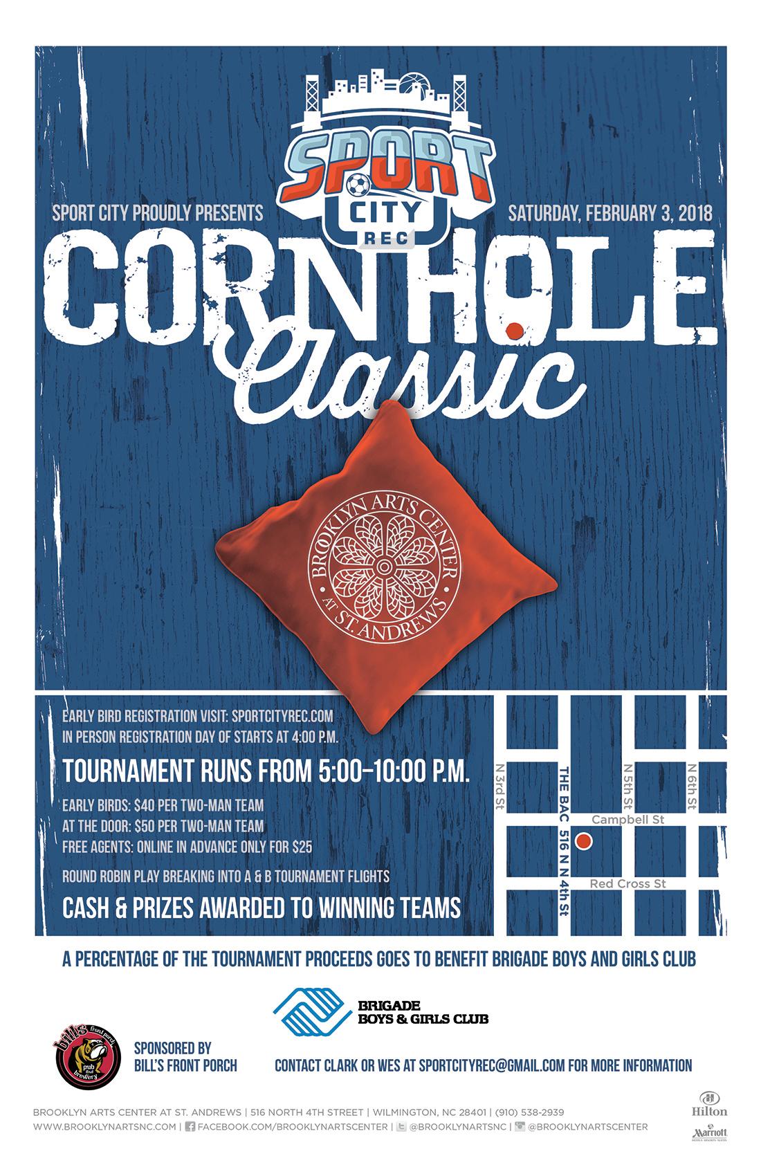 BAC-2009-Corn Hole Classic_poster-p2.jpg