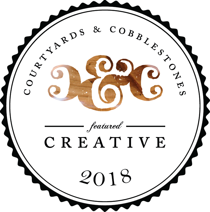 C&C_2018_badge.png