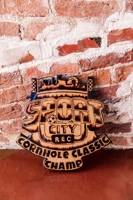 2018 Sport City Classic Corn Hole Classic- Jason Blumenthal Photography-2.jpg