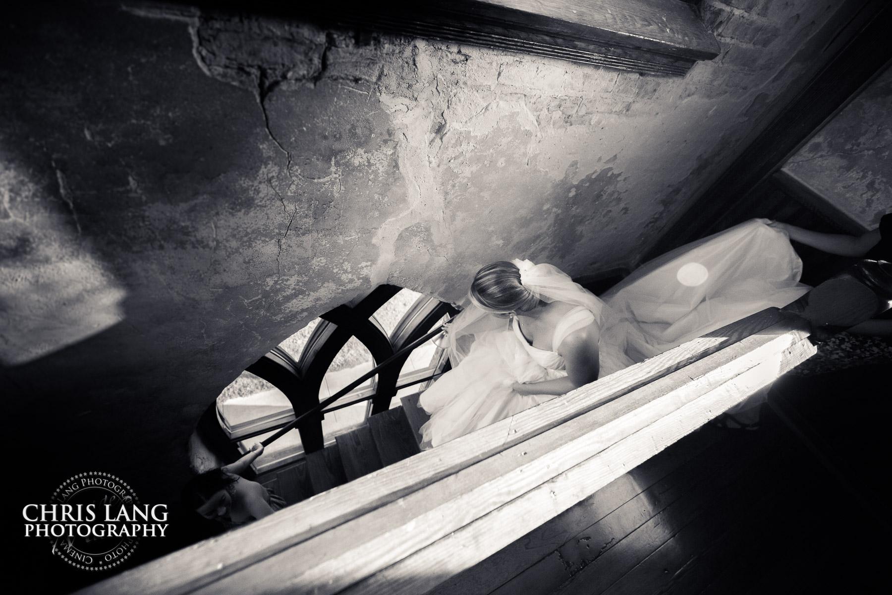 Chris-Lang-Photography--56.jpg