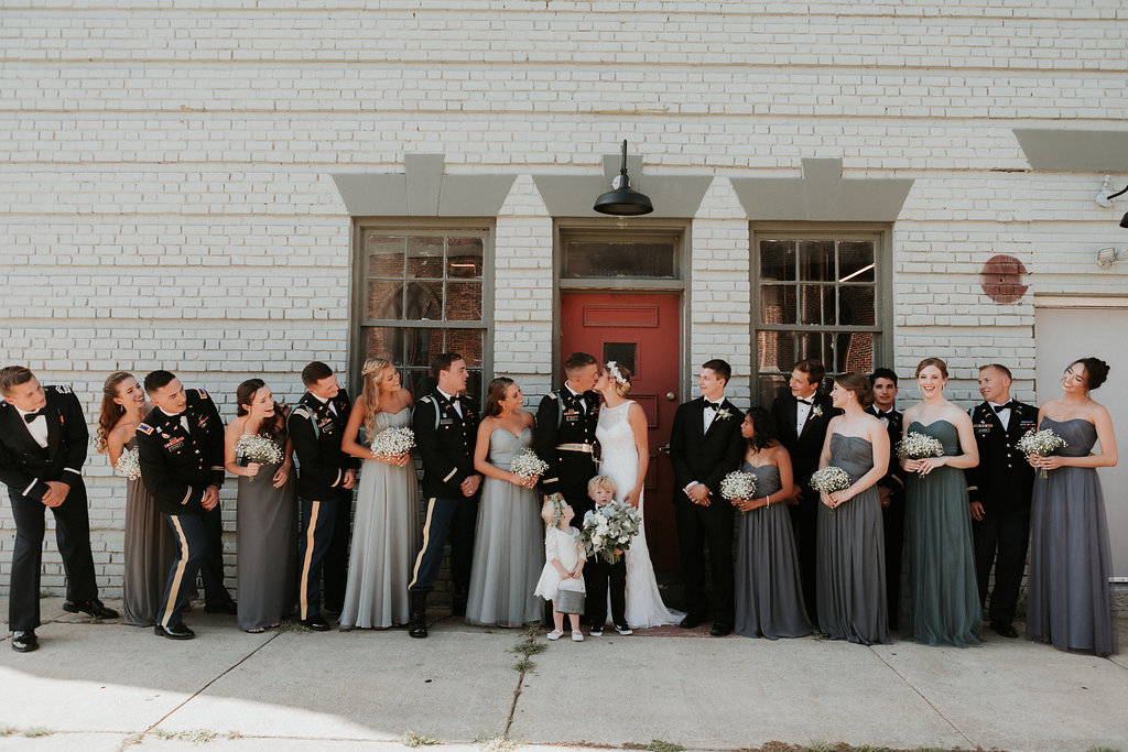 camber-and-drew-wedding-ethan-gaskill-photography(622of958).jpg
