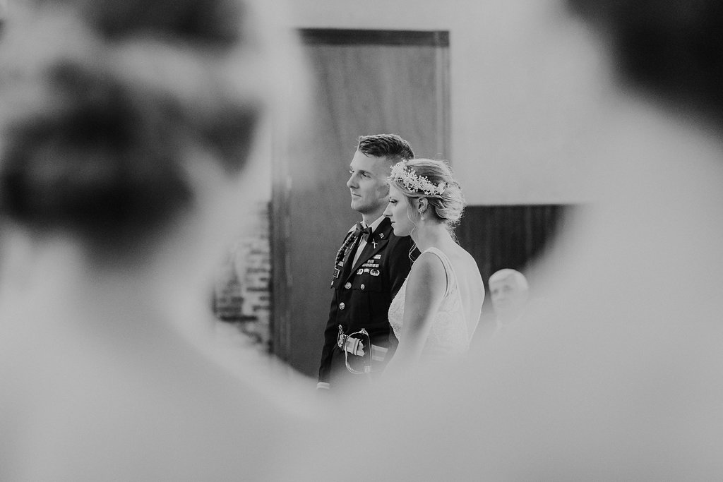 camber-and-drew-wedding-ethan-gaskill-photography(541of958).jpg