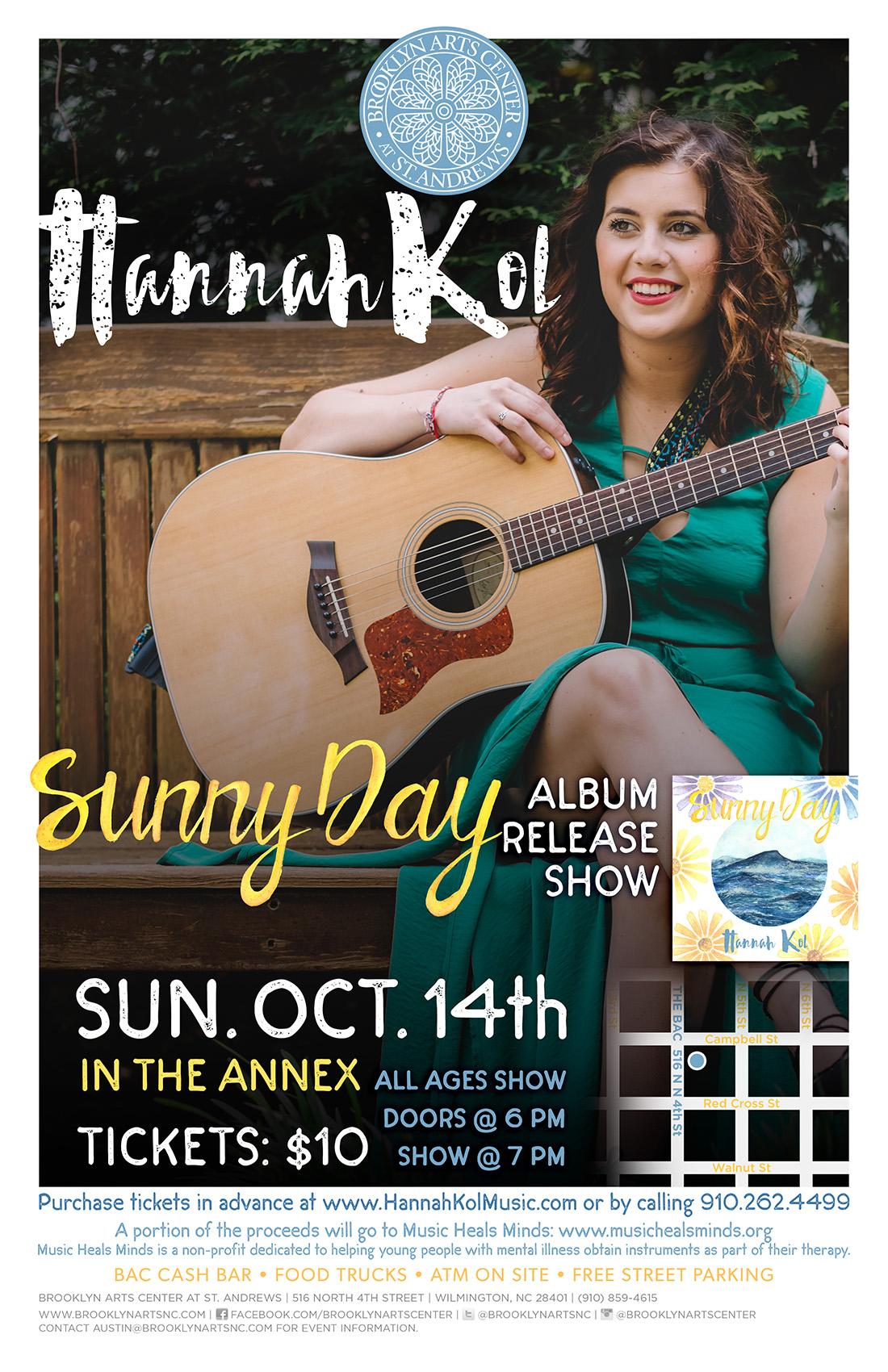 BAC_2123-Hannah Kol  poster_OCT14.jpg