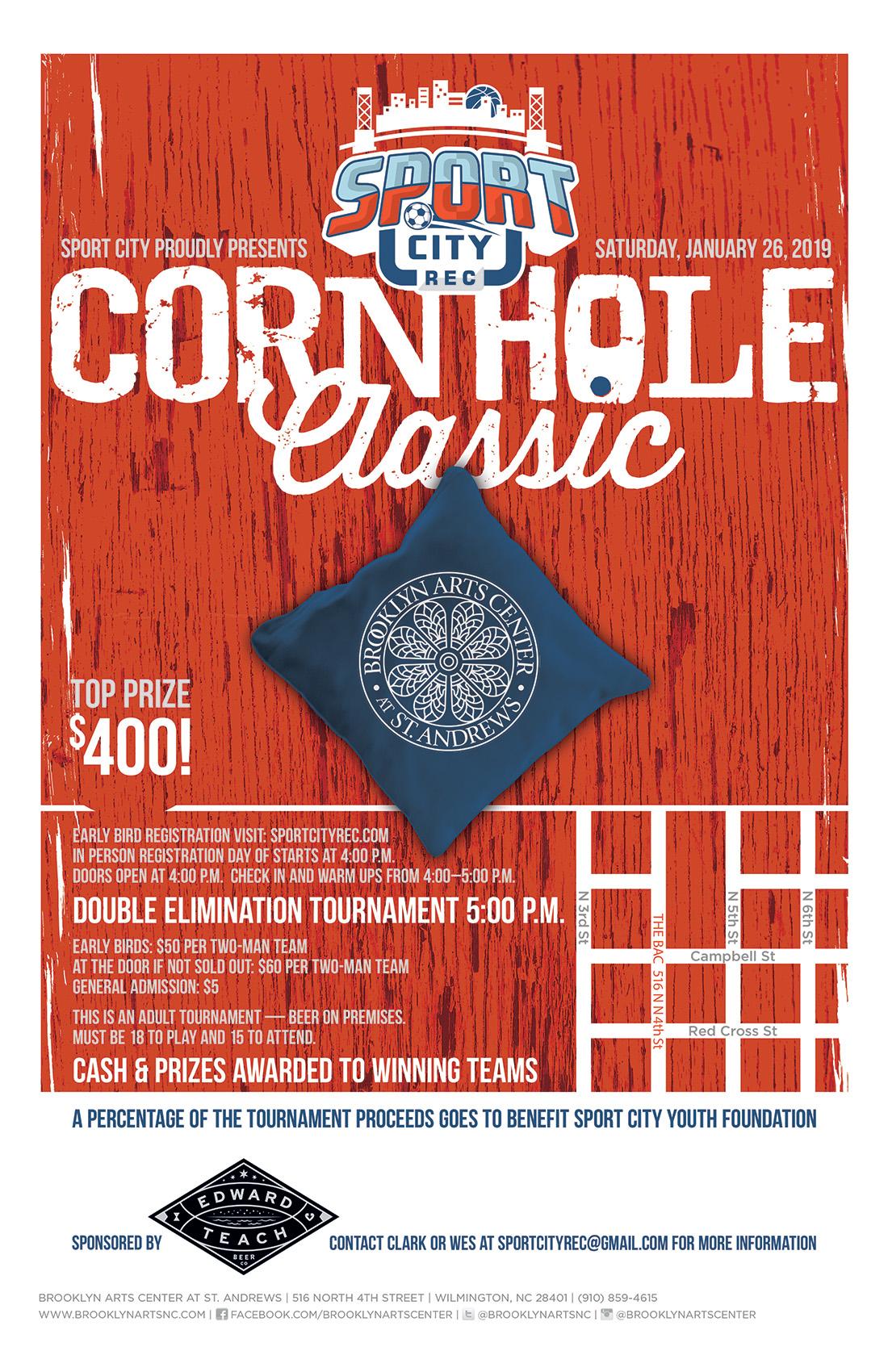BAC-2128-Corn Hole Classic_poster_p4.jpg