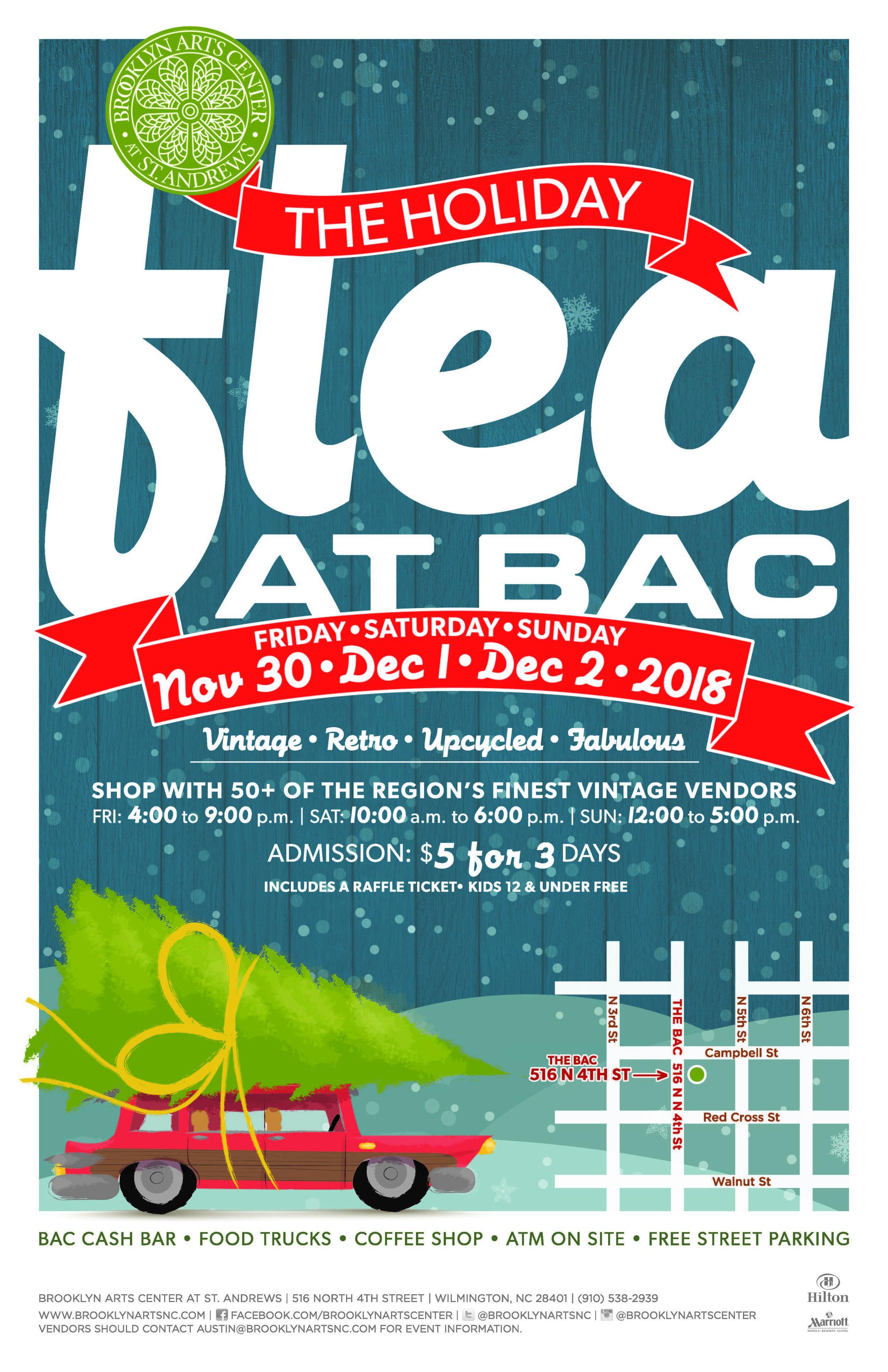 BAC_2062-holiday flea 2018-poster_r2.jpg