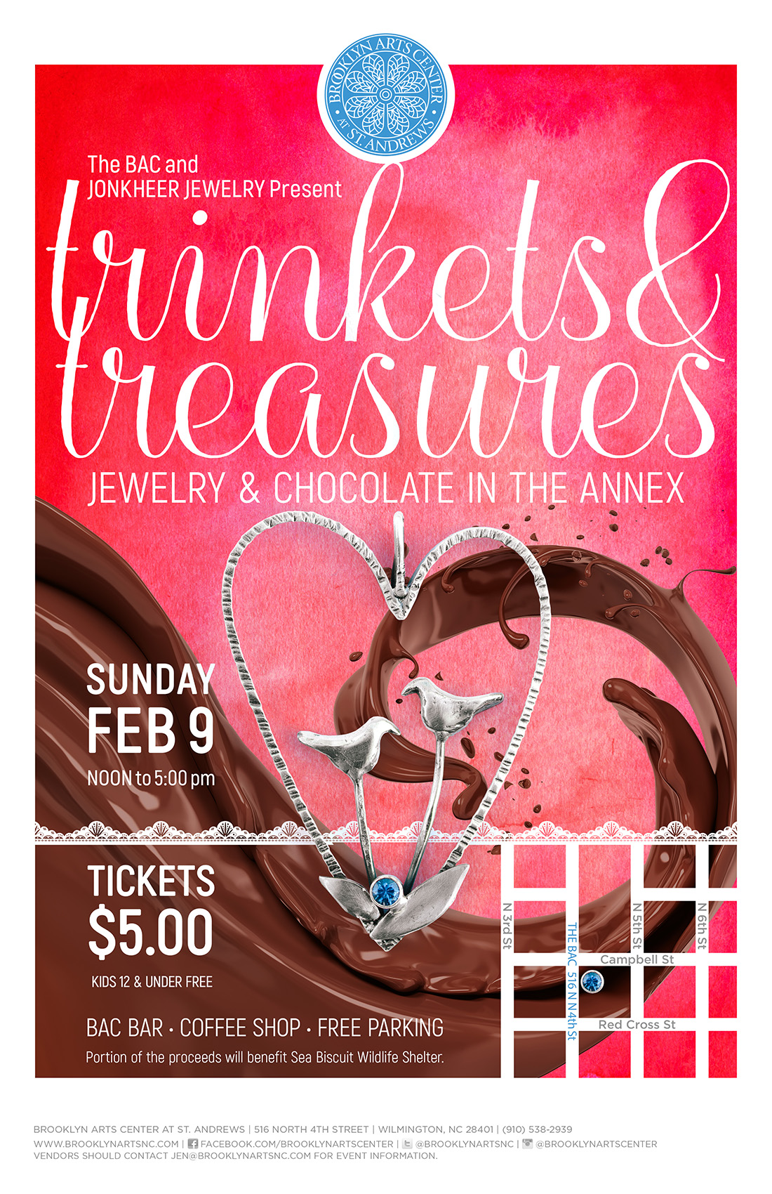 BAC_2275-trinkets and treasures-poster_final (1).jpg