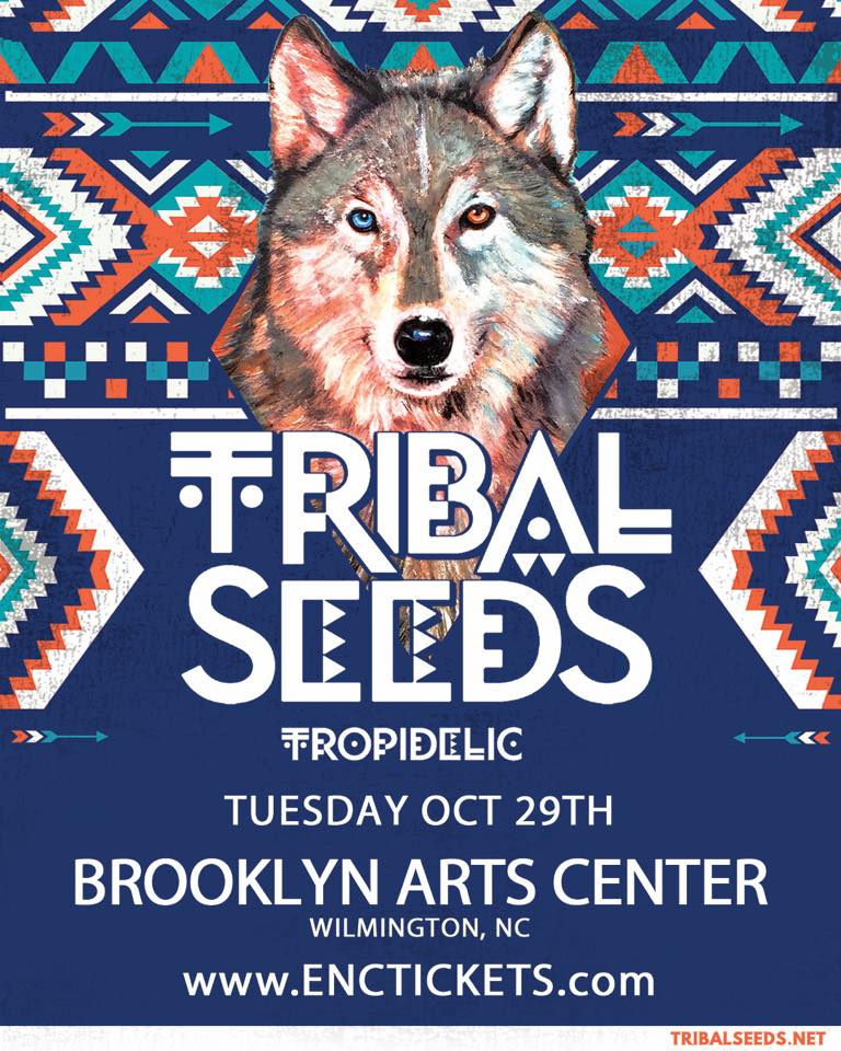 Tribal Seeds admat.jpg