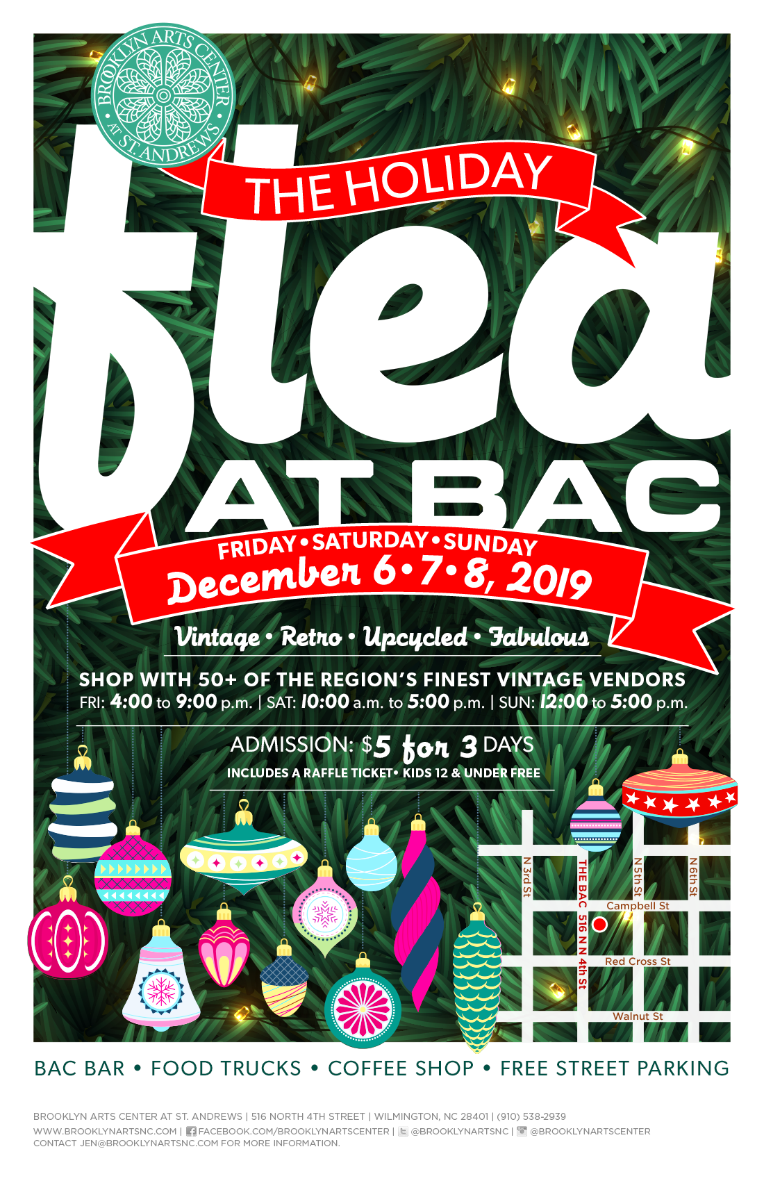 BAC_2217-holiday flea 2019-poster_rev05-19.png