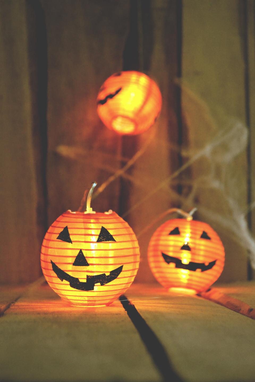 halloweens1.jpg
