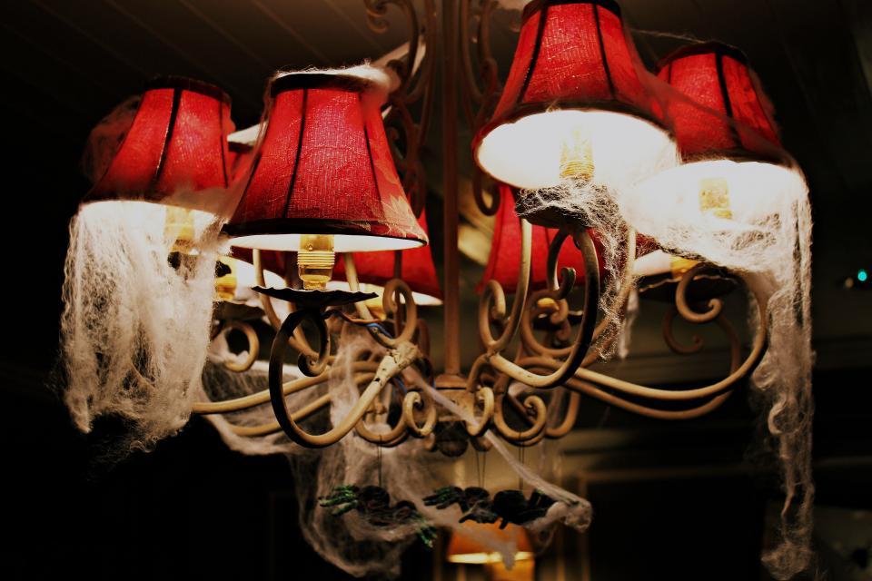 halloweens2.jpg