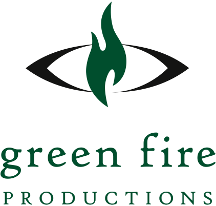 GFP_logo.png