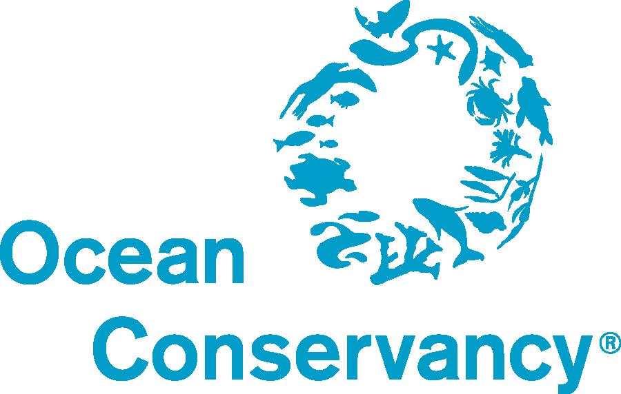 OC_Logo_Vertical_Aqua.jpg