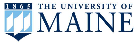 UMaine_fullcrest_logo4c.jpg