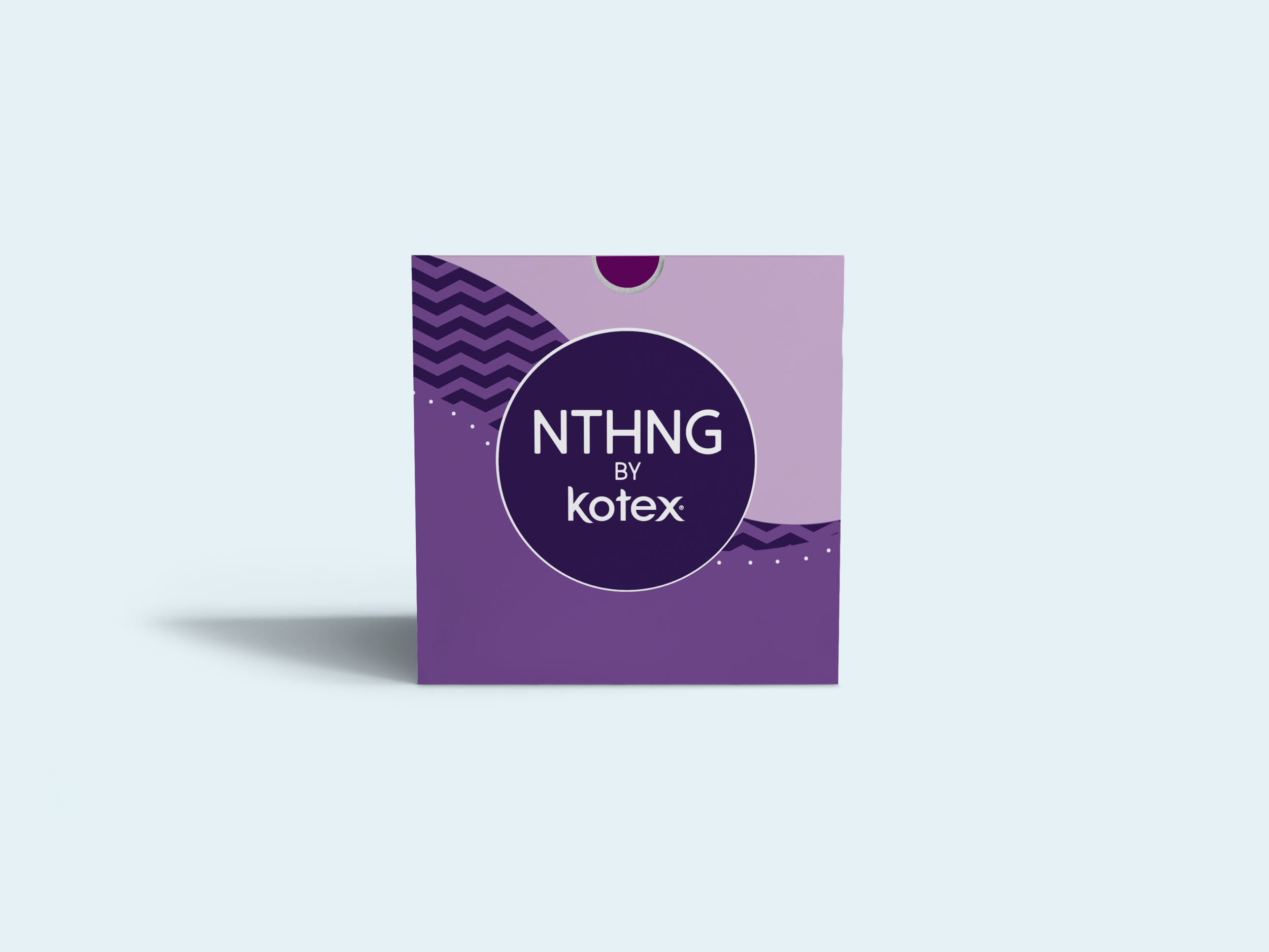 NEW NTHNG TAMPON BOX 1  .png