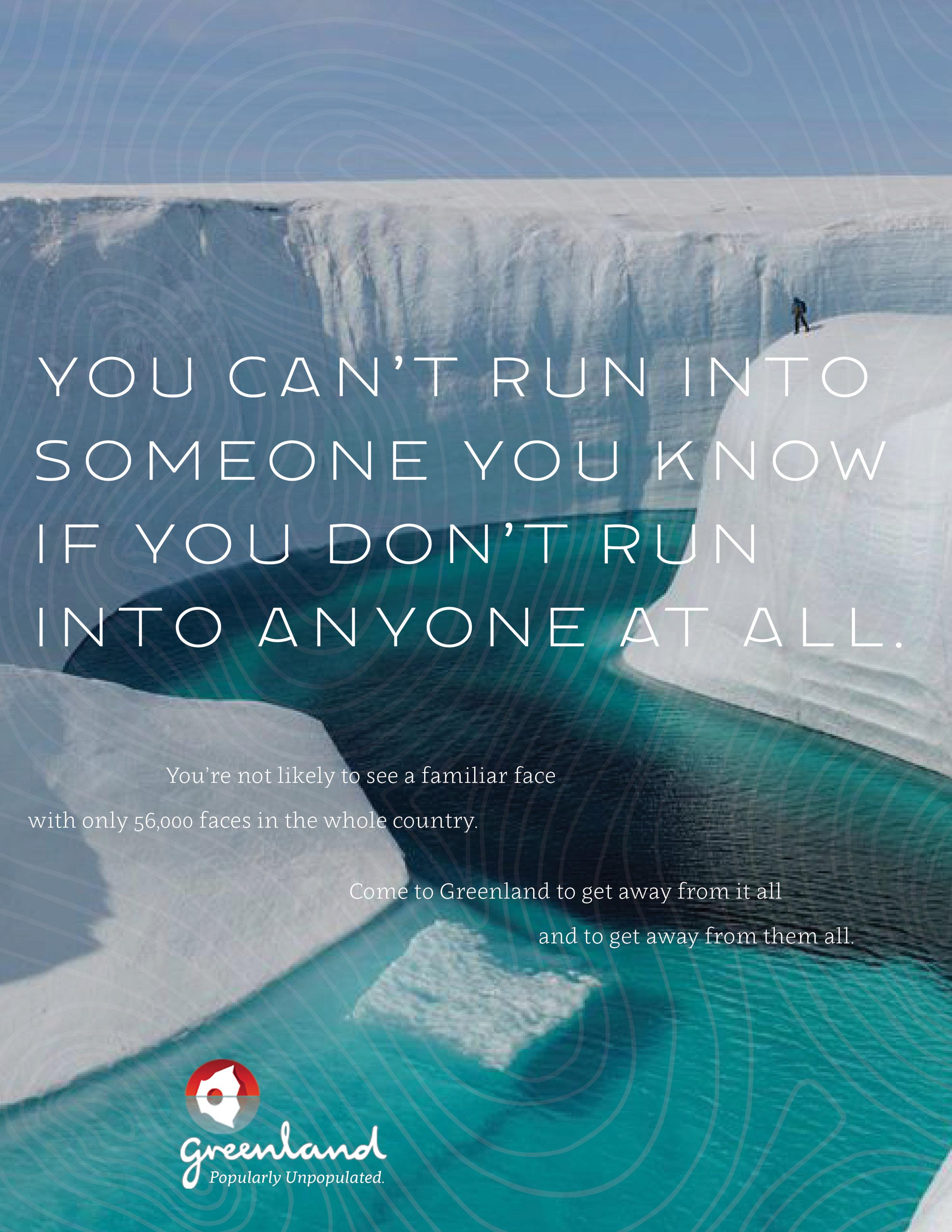 Greenland-print.jpg
