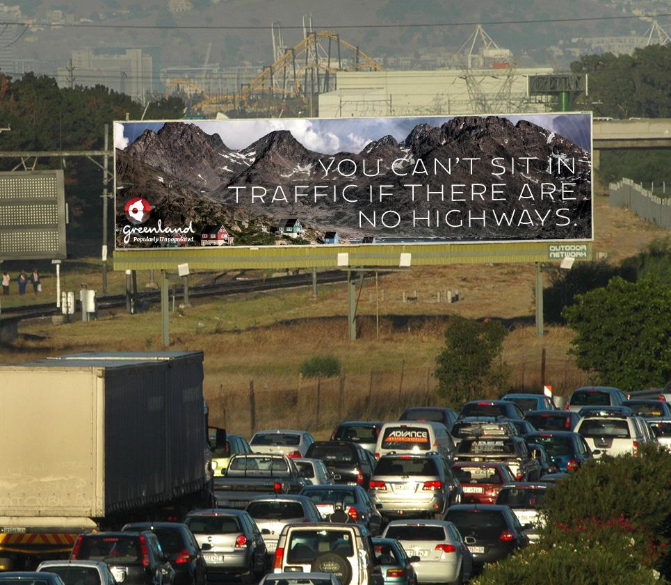 Greenland-Billboard-Ad-mockup-1200x800.jpg