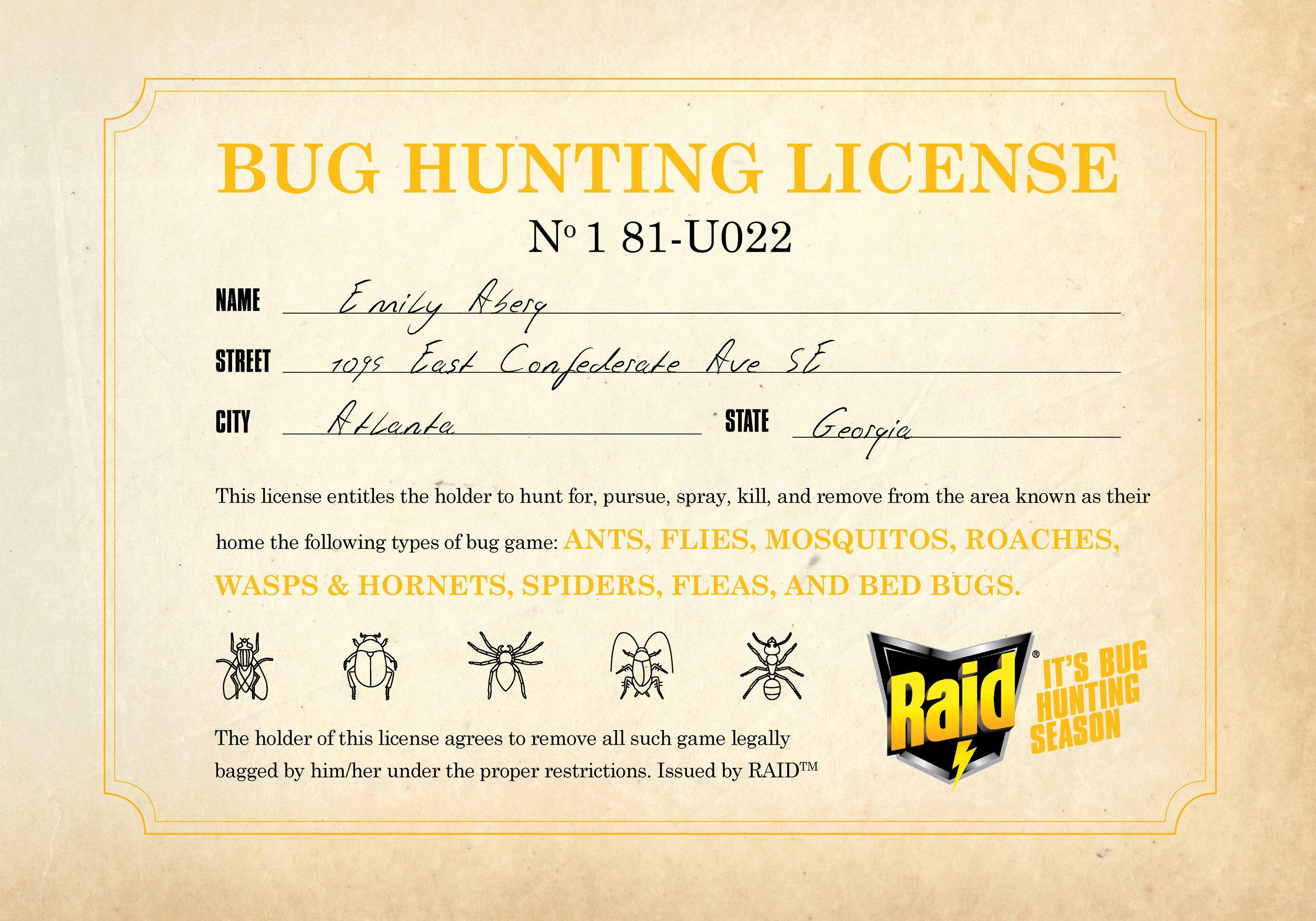 Hunting_license1.jpg