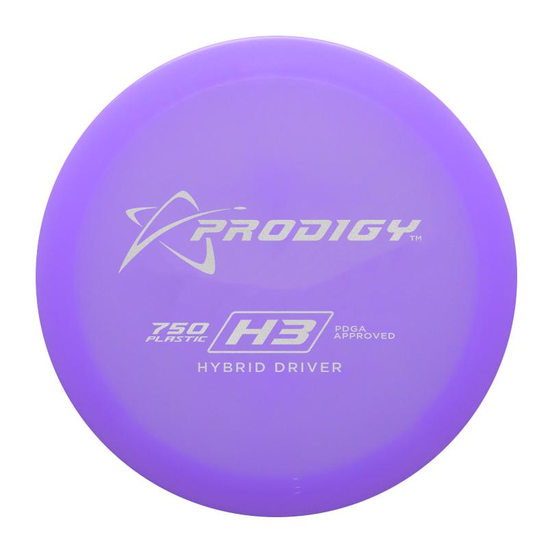 H3 - 750 PLASTIC