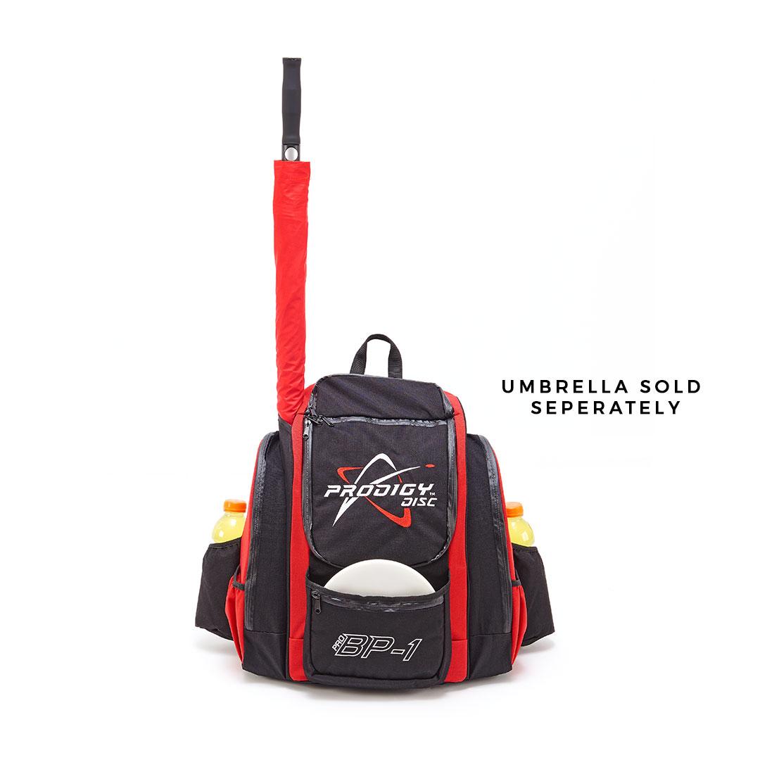 prodigy-pro-bp-1-red-umbrella-closed.jpg