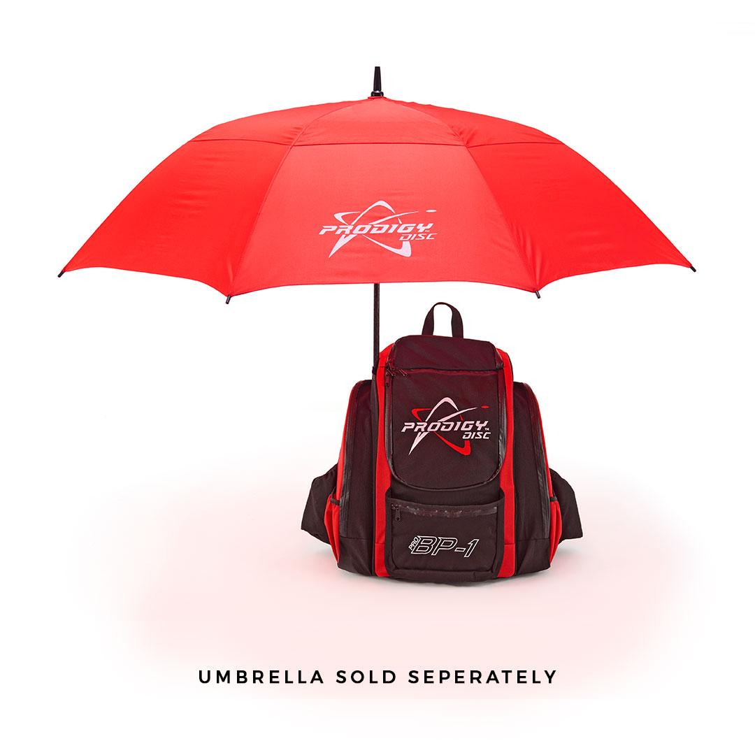 prodigy-pro-bp-1-red-umbrella-open.jpg