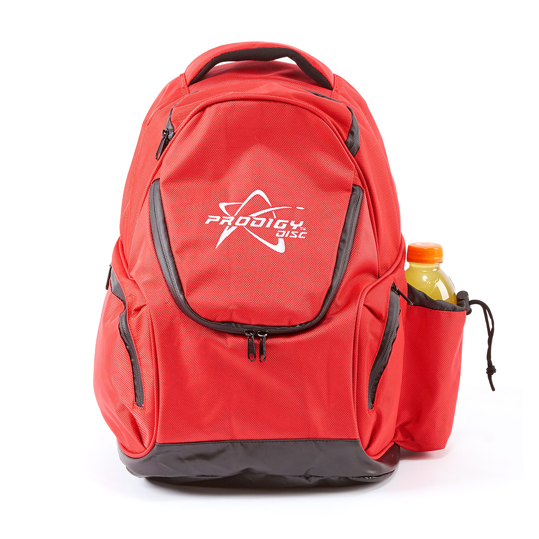 prodigy-bp-3-red-front-closed.jpg