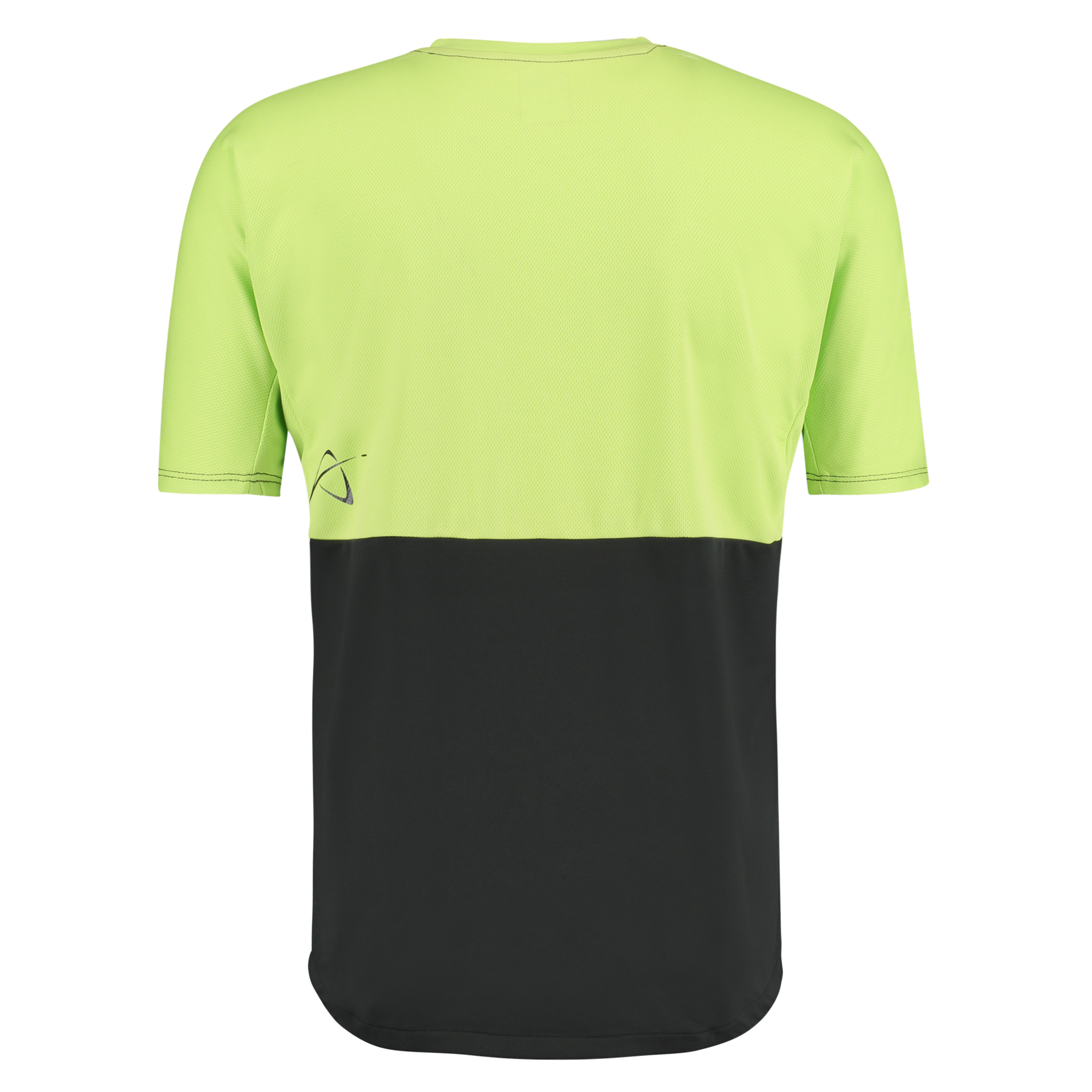 ace top black green back.jpg