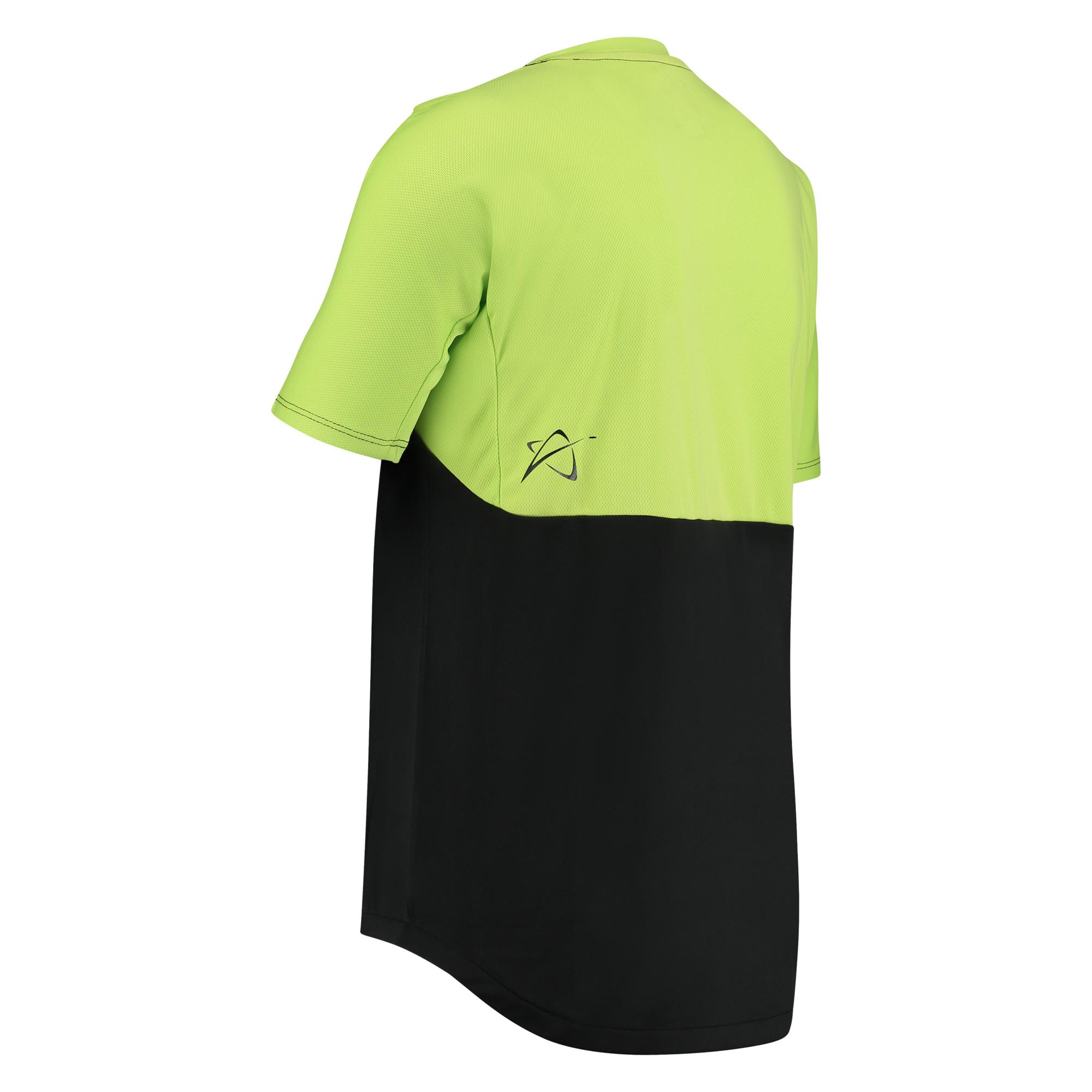 ace top black green side.jpg
