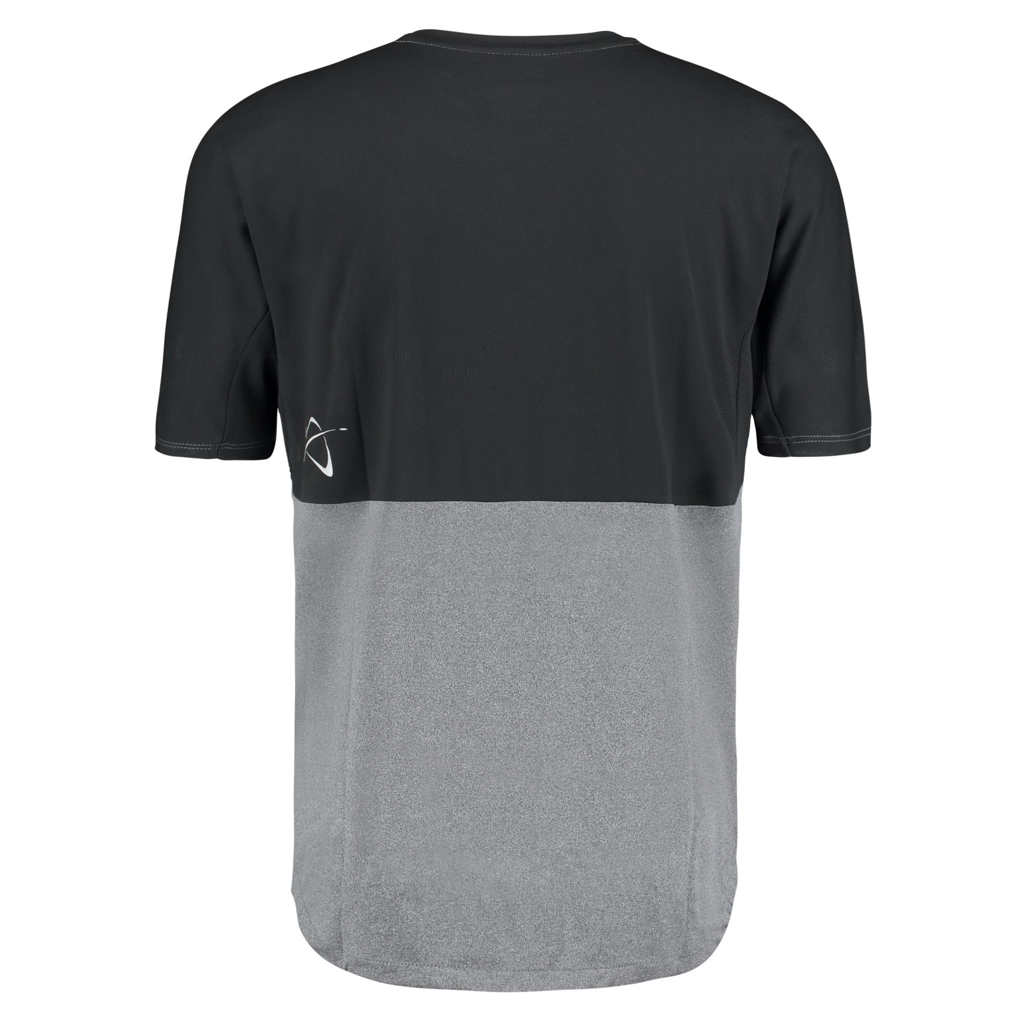 ace top grey back_.jpg
