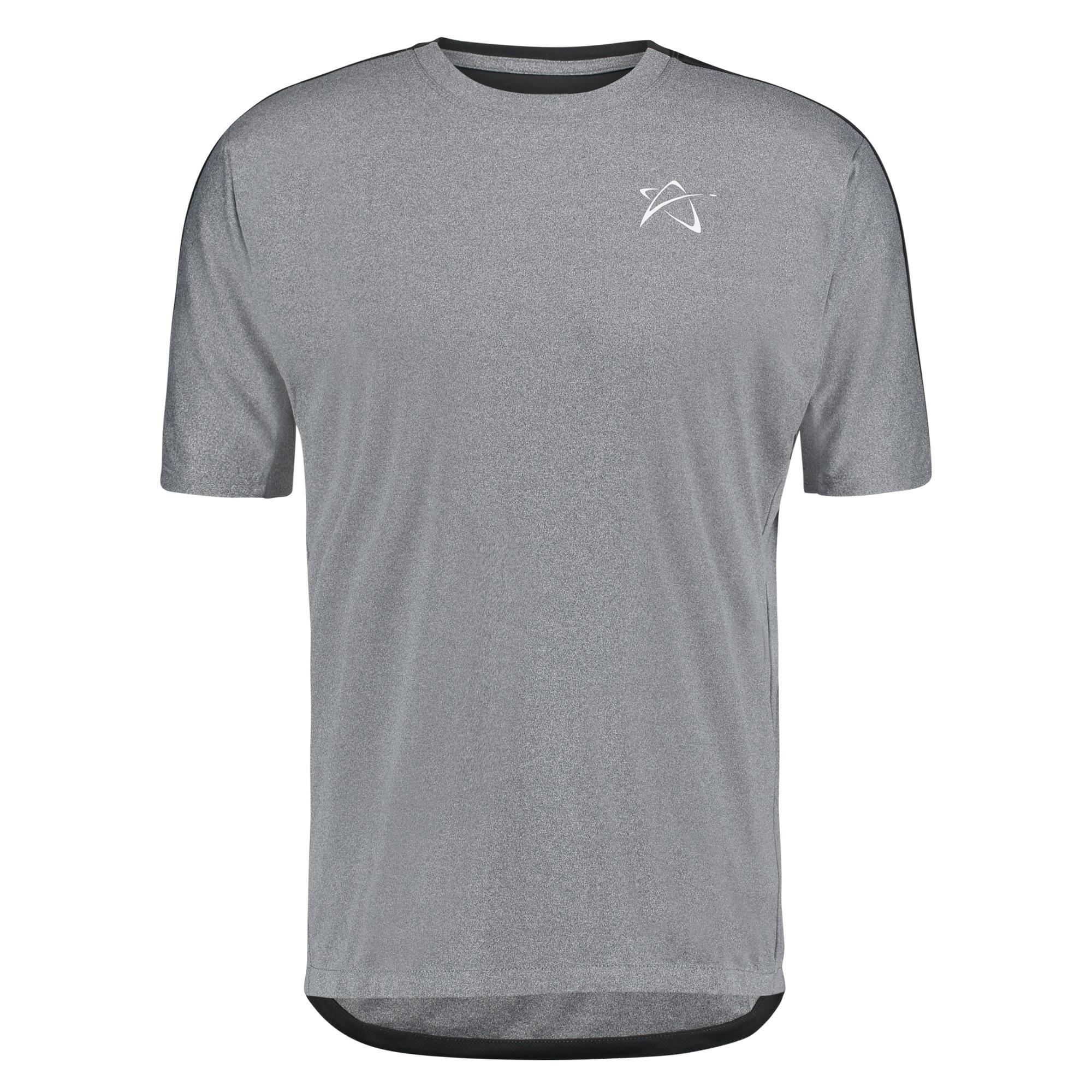 ace top grey front.jpg
