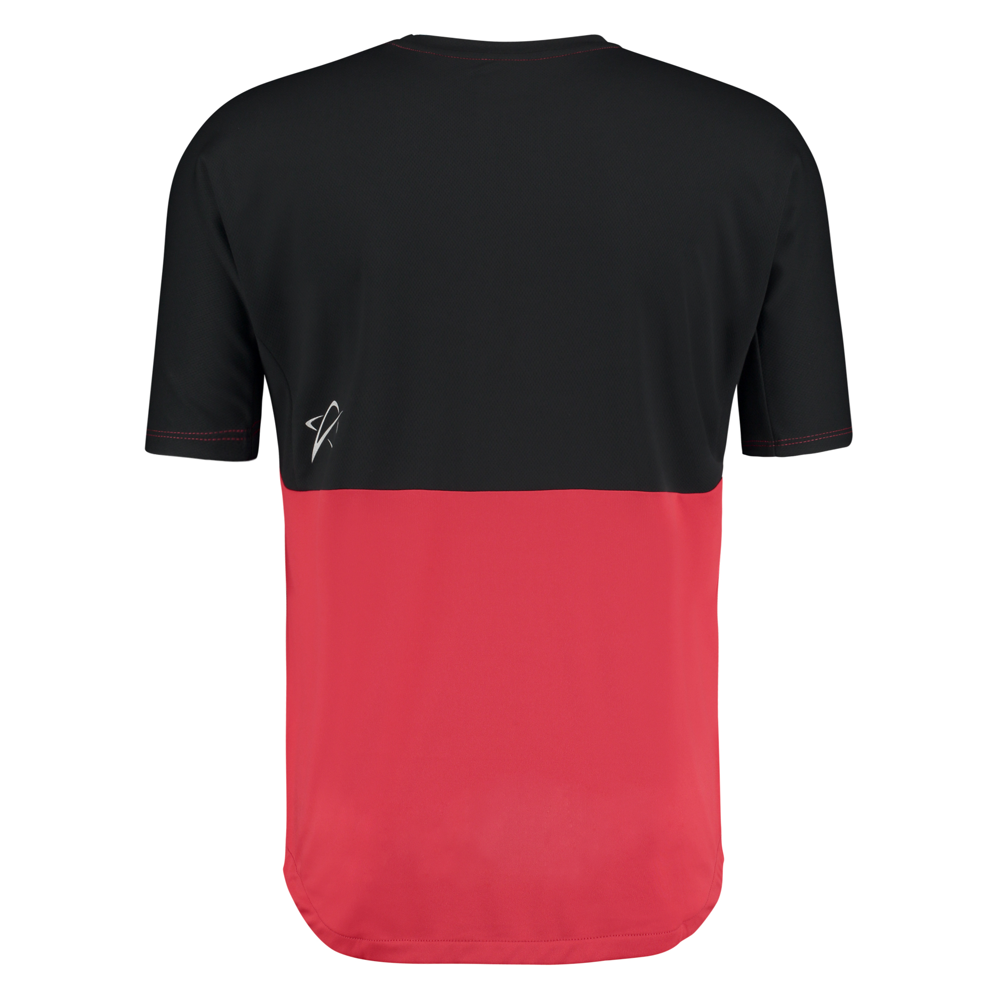 ace top red back.jpg