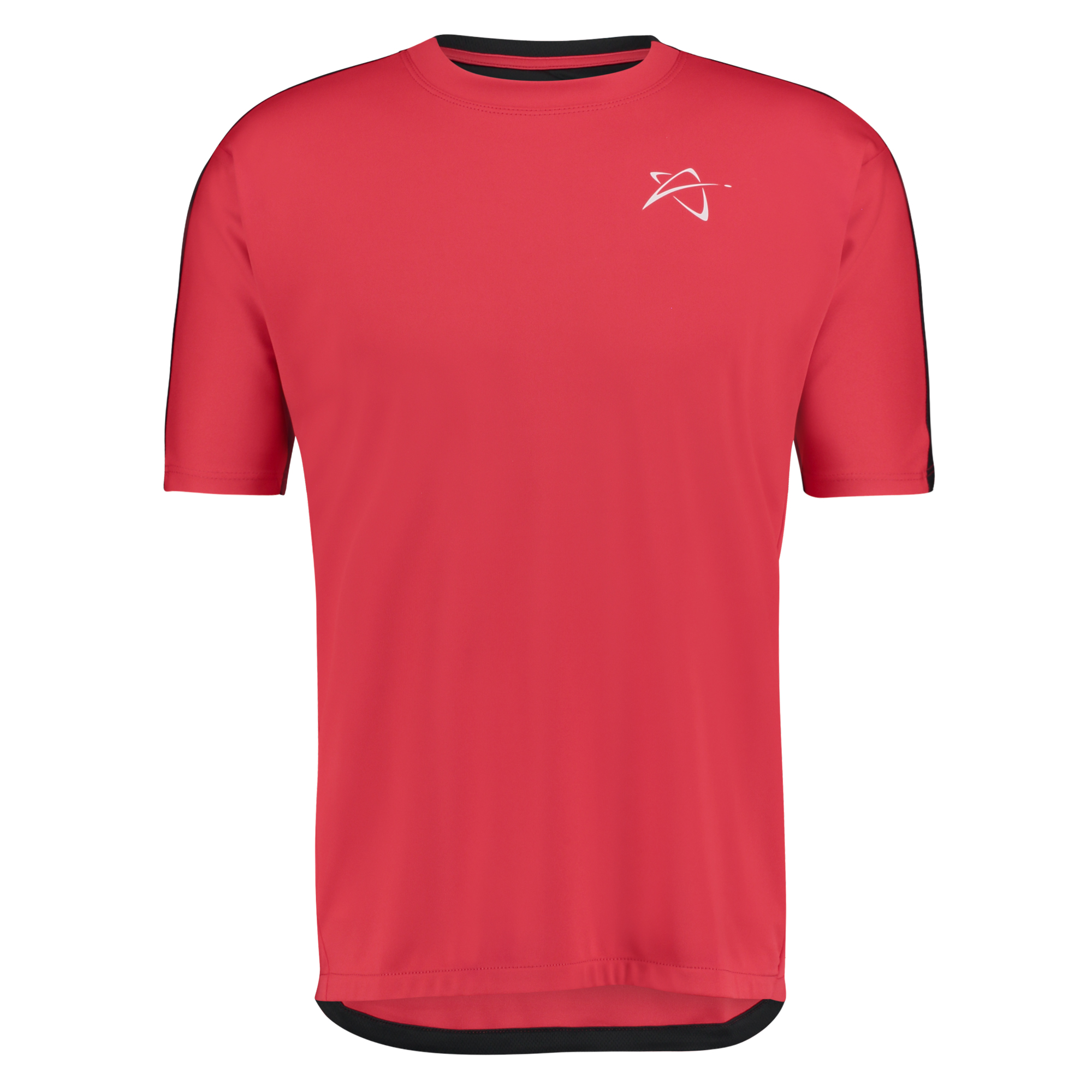 ace top red front.jpg