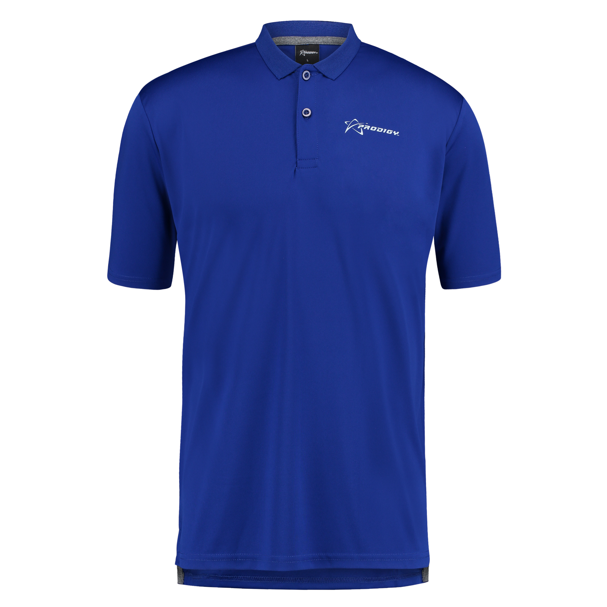 spin polo blue front.jpg