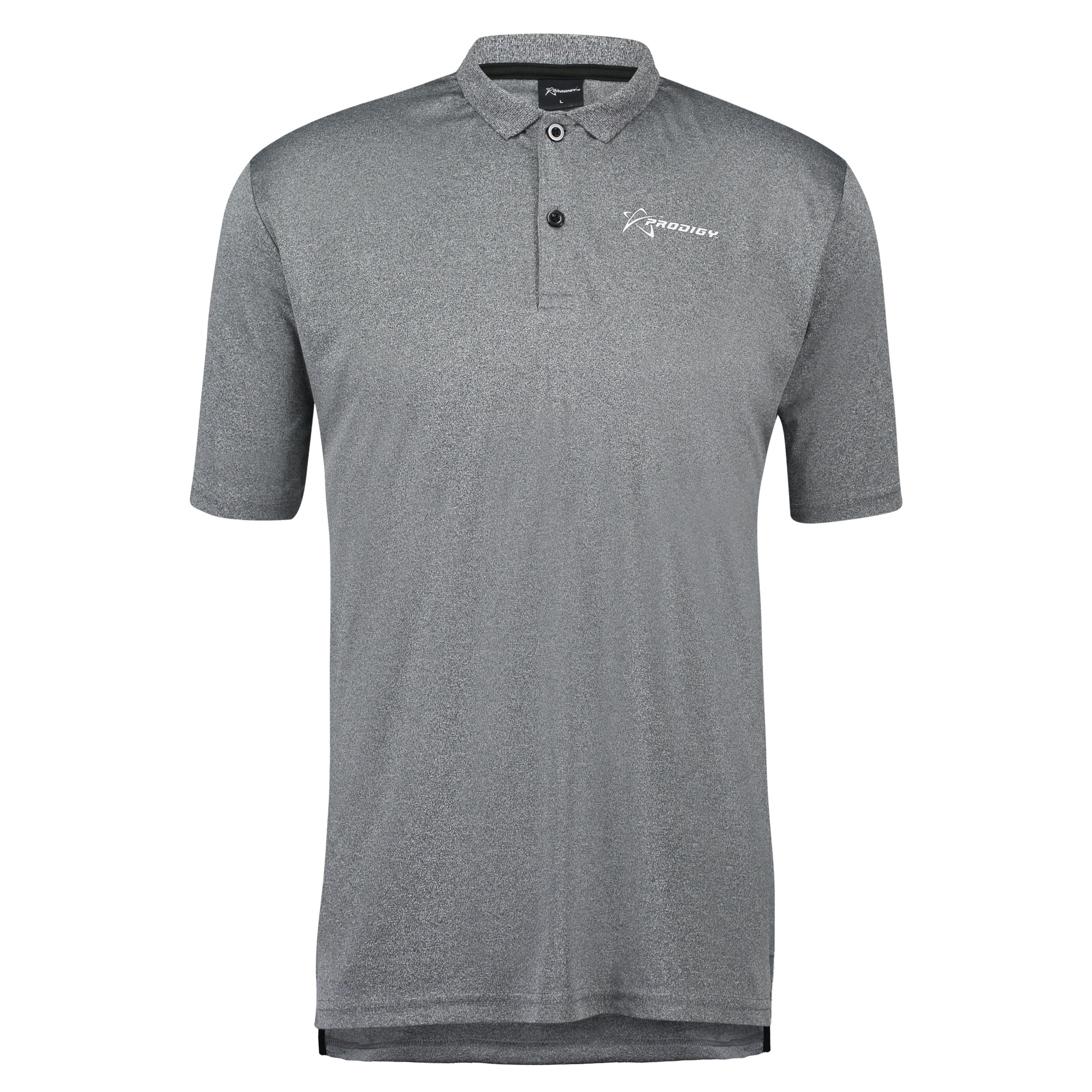 spin polo grey front.jpg