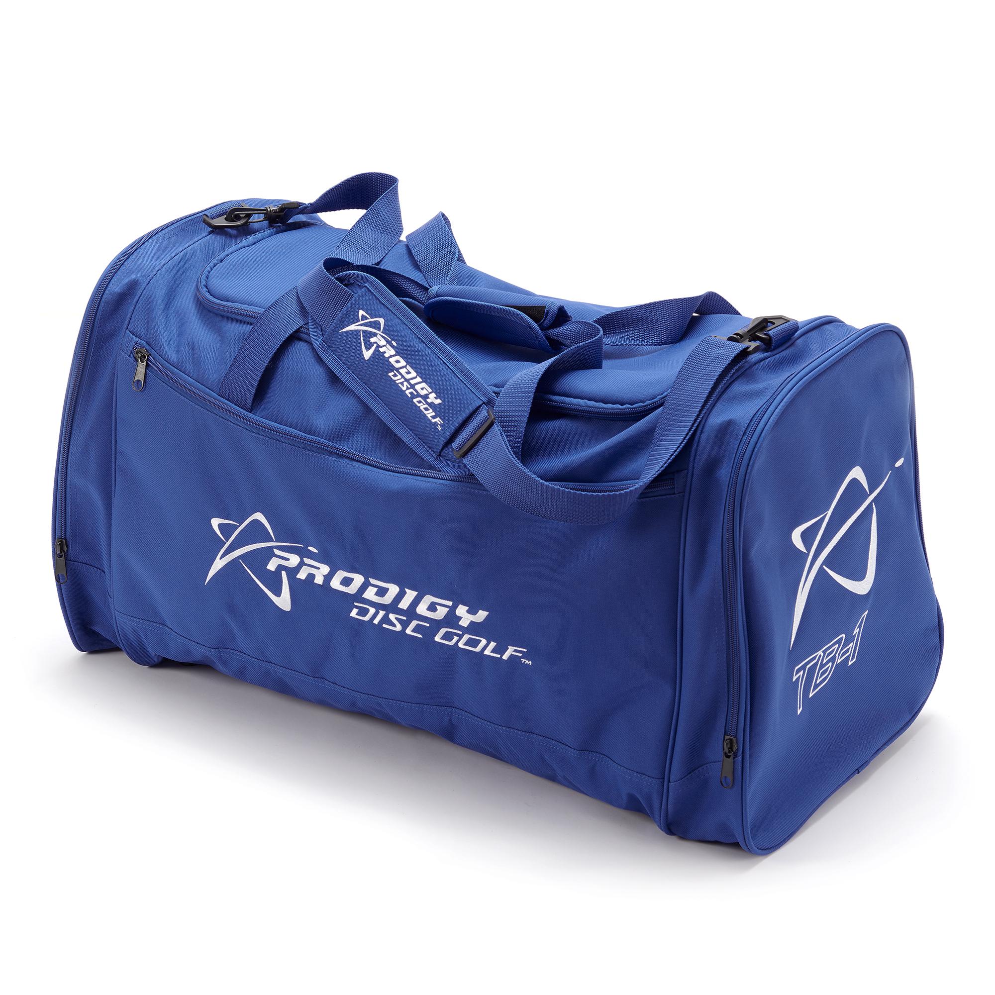 prodigy-travel-bag-blue-thumbnail.jpg