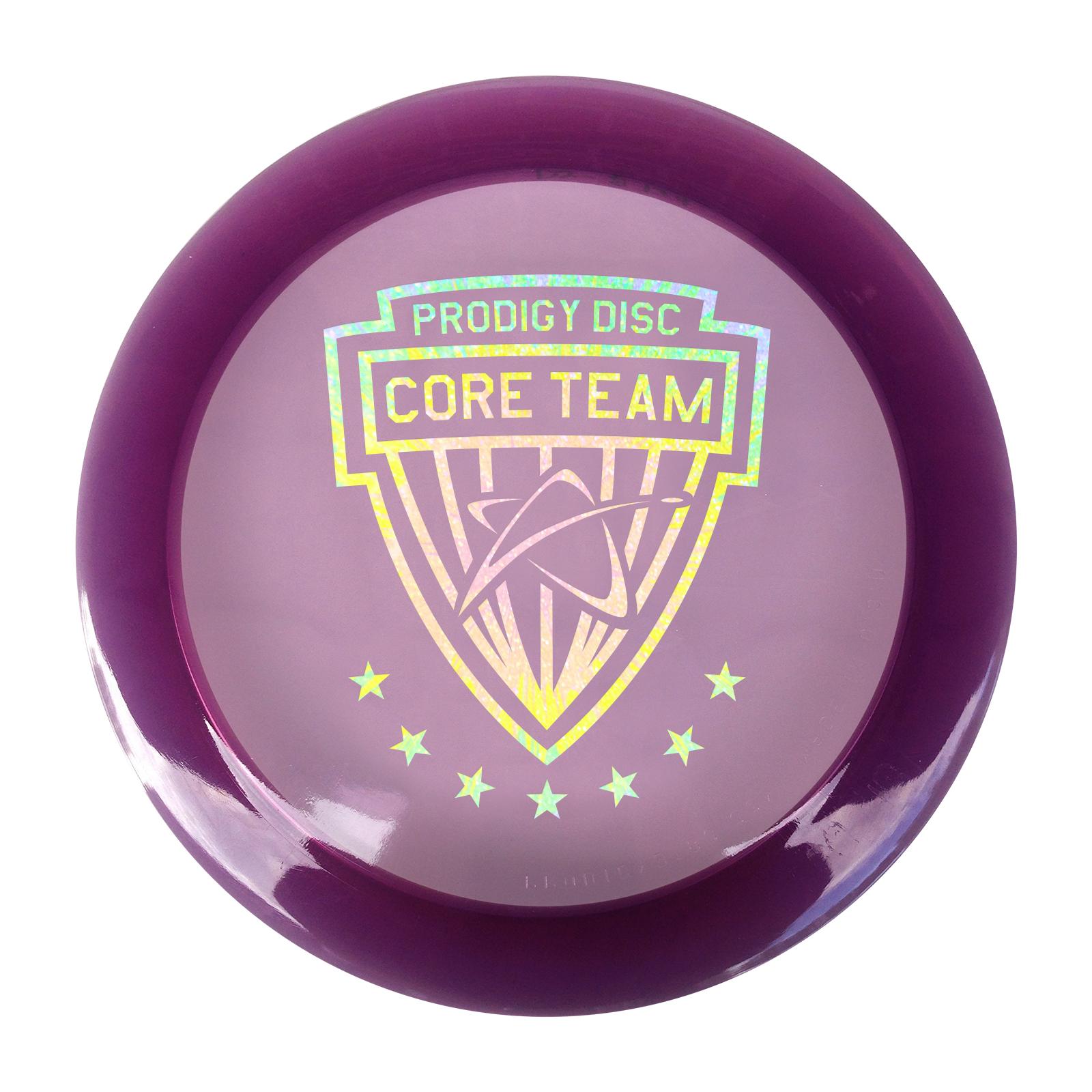 Core_Team_D2_Tie_Dye_Stamp.jpg
