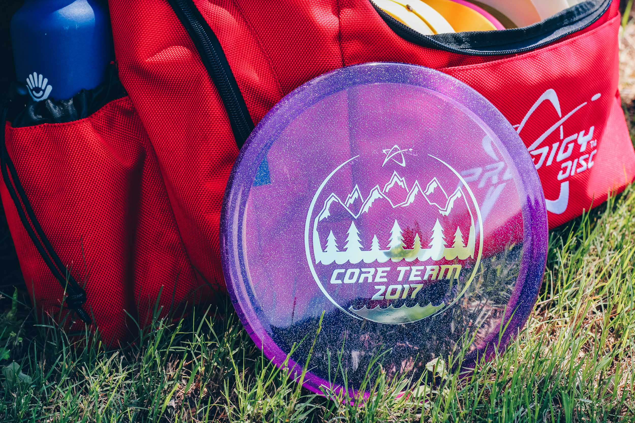 core-team-a2-glimmer-450-banner.jpg