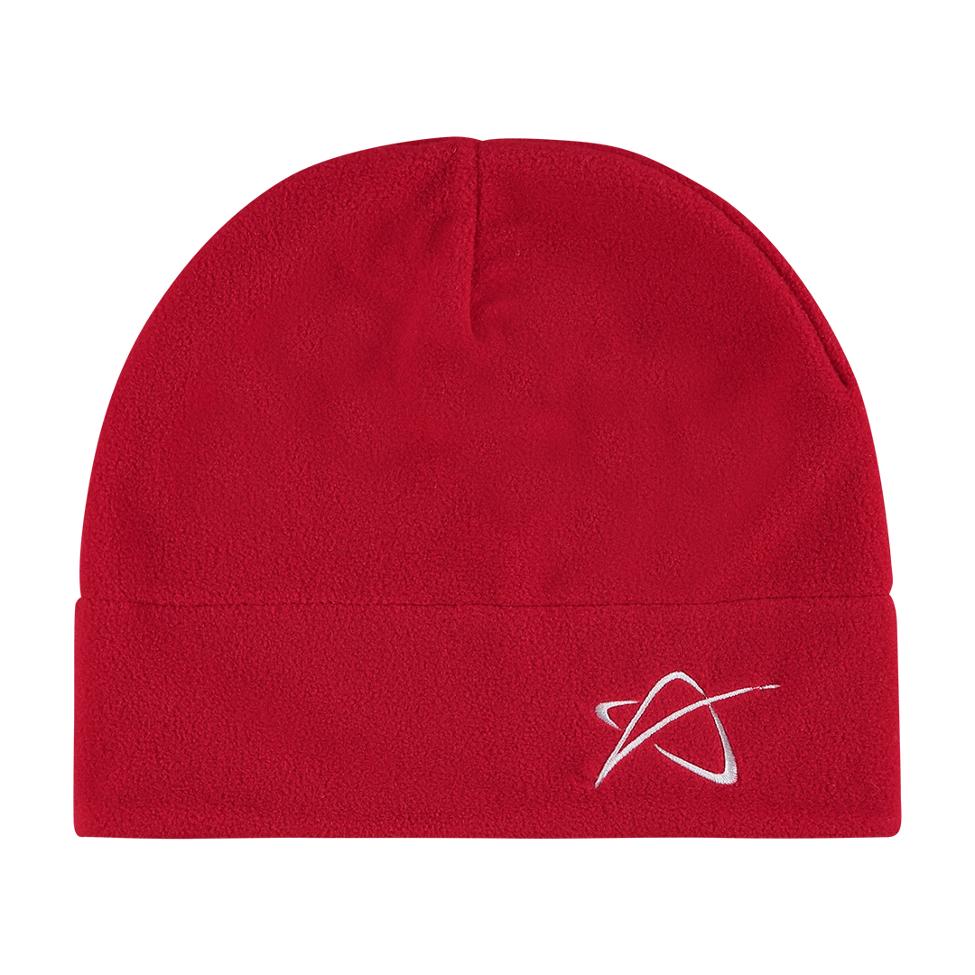 ACE_Beanie_Red_Flat.png