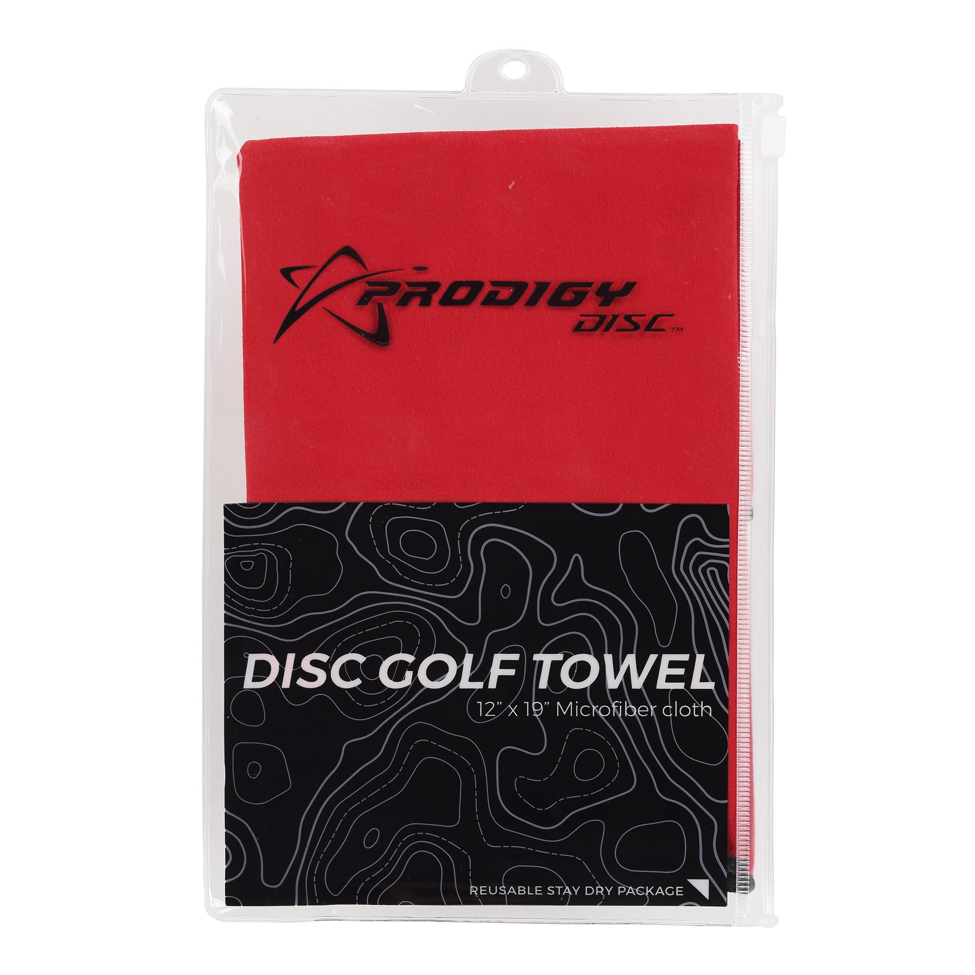 Disc_Golf_Towel_Red_Thumbnail.jpg