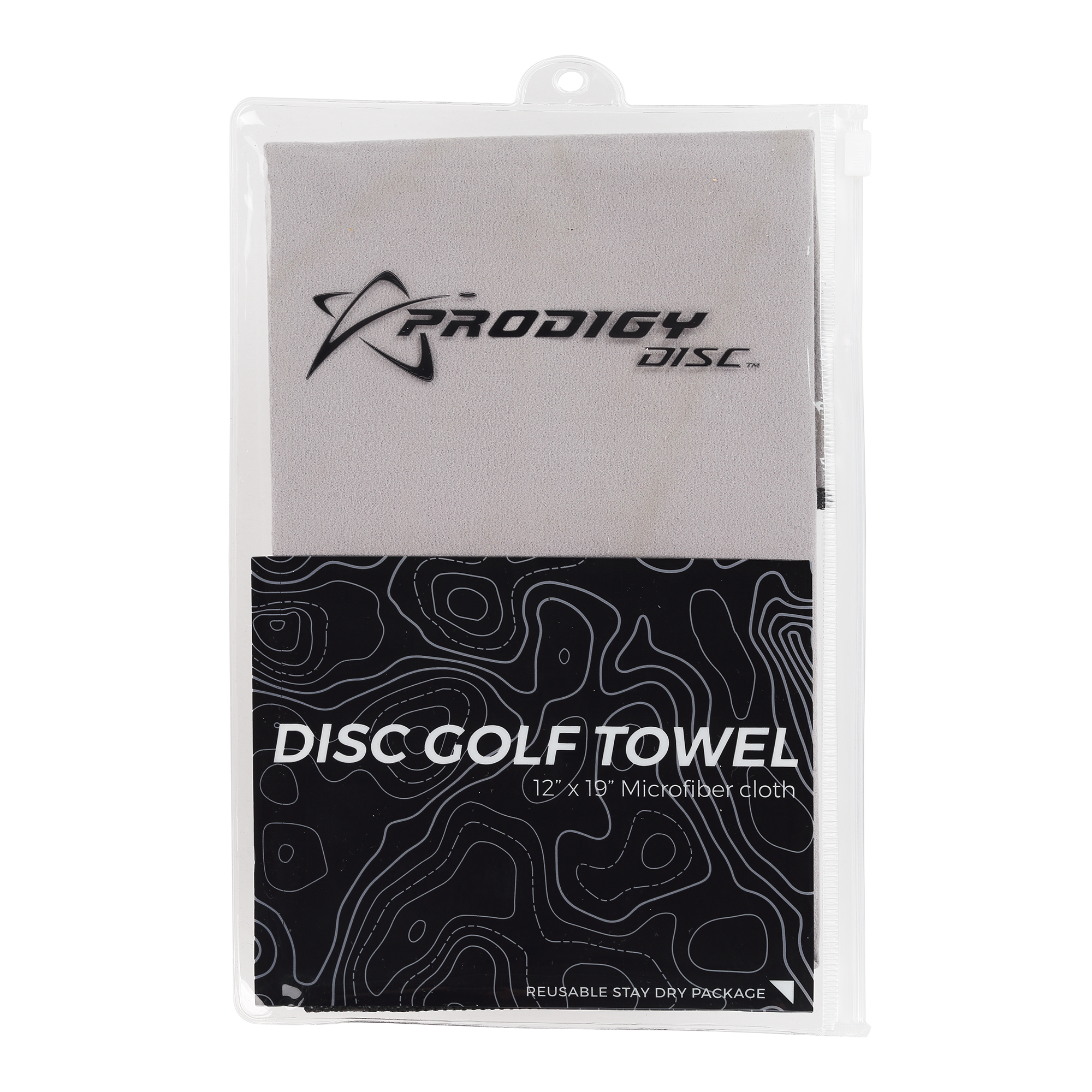 Disc_Golf_Towel_Gray_Thumbnail.jpg