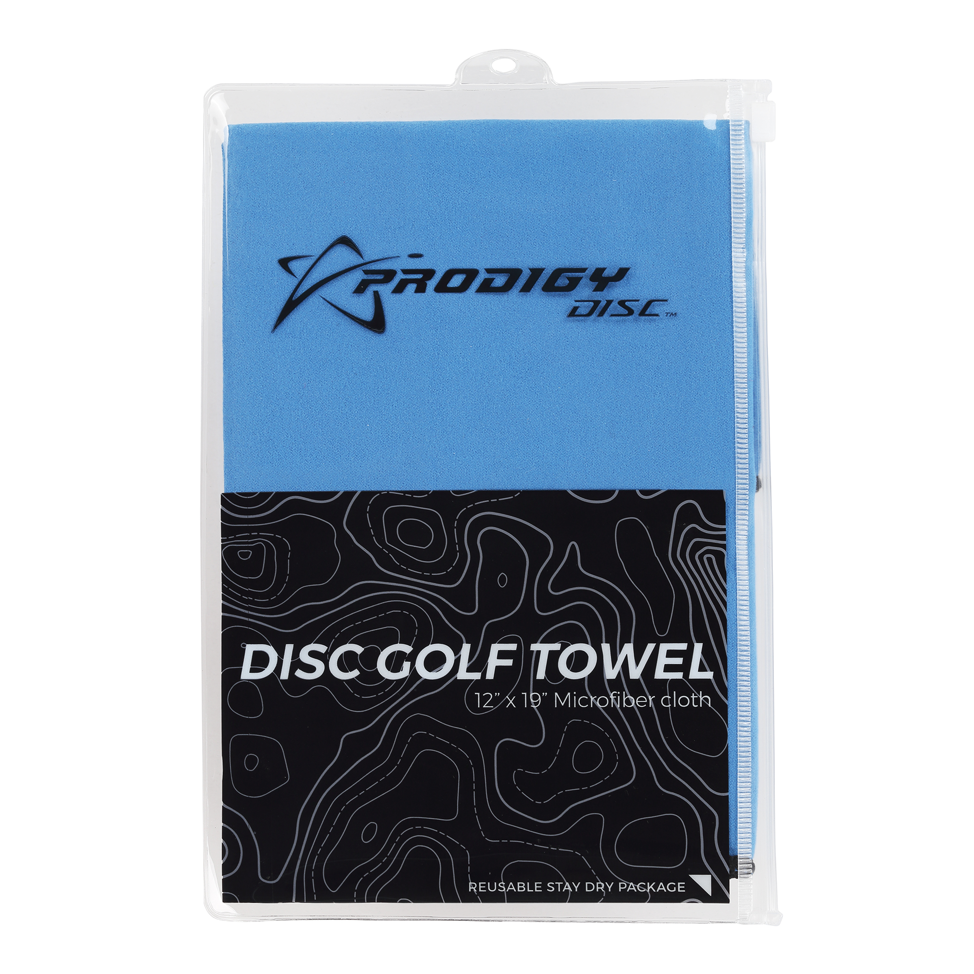 Disc_Golf_Towel_Blue_Thumbnail.jpg