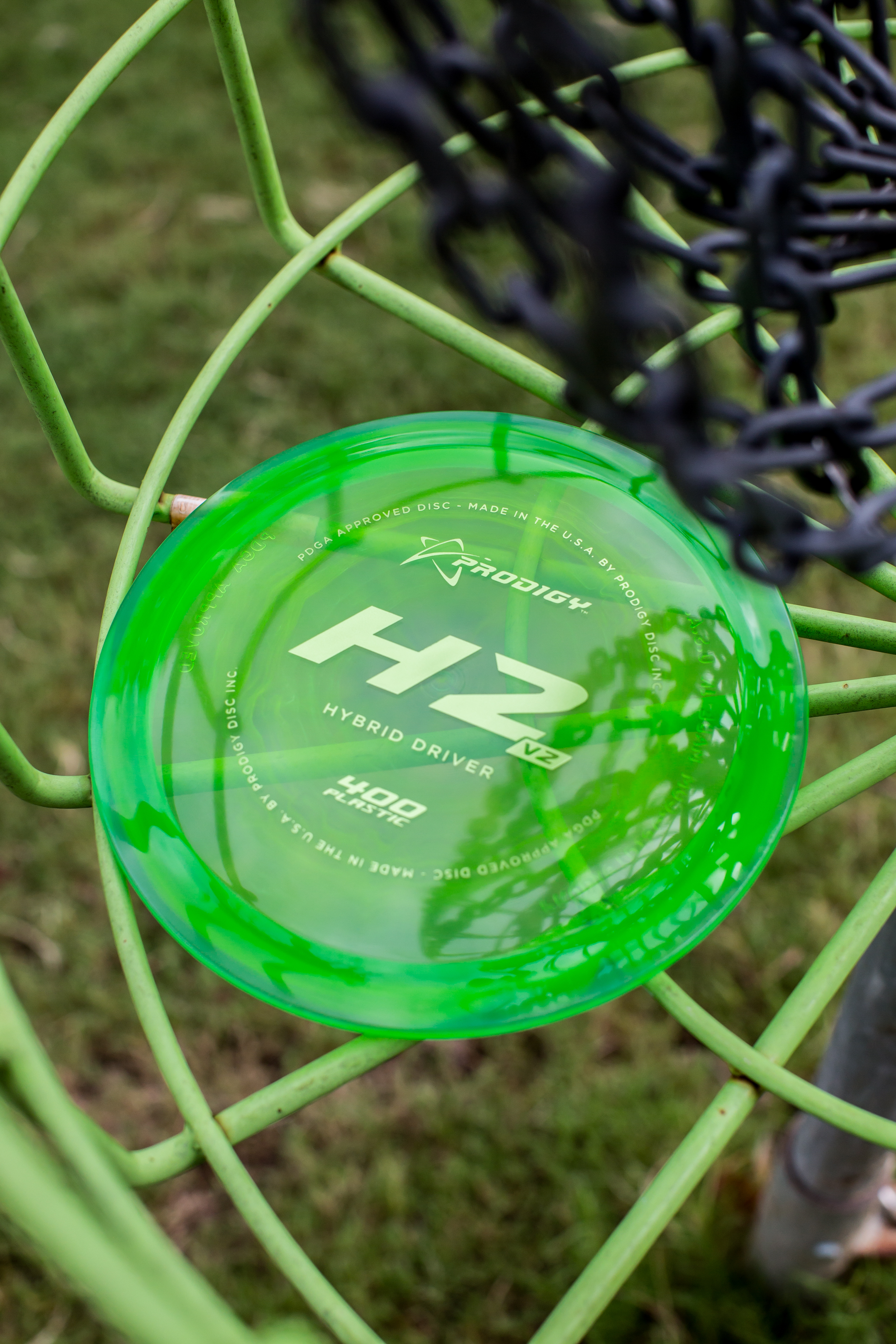 Prodigy_H2_V2_Social_FR_Edited-2.jpg