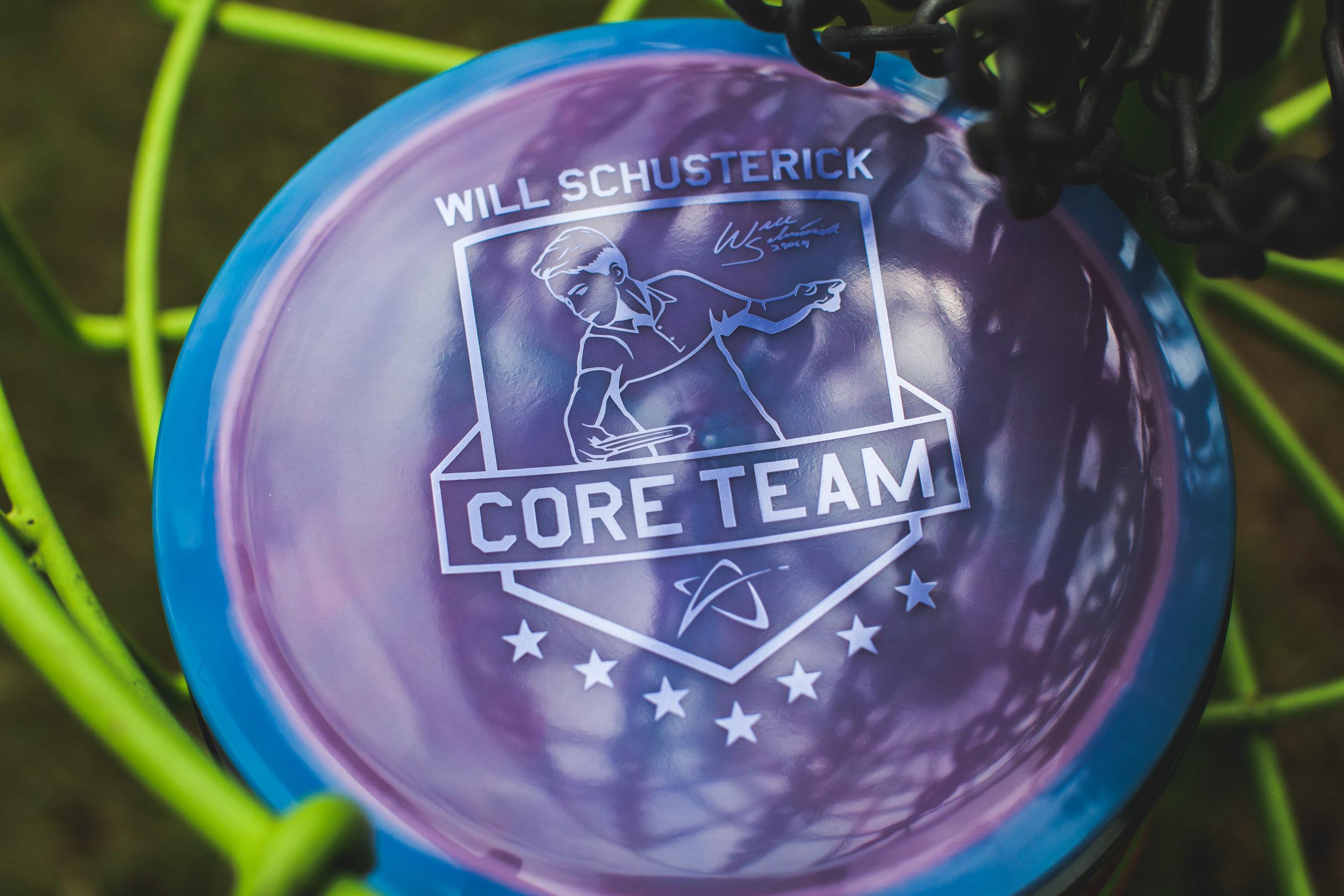 Will_Schusterick_Core_Team_H3_V2_750_Social_OPT_Edited-5.jpg