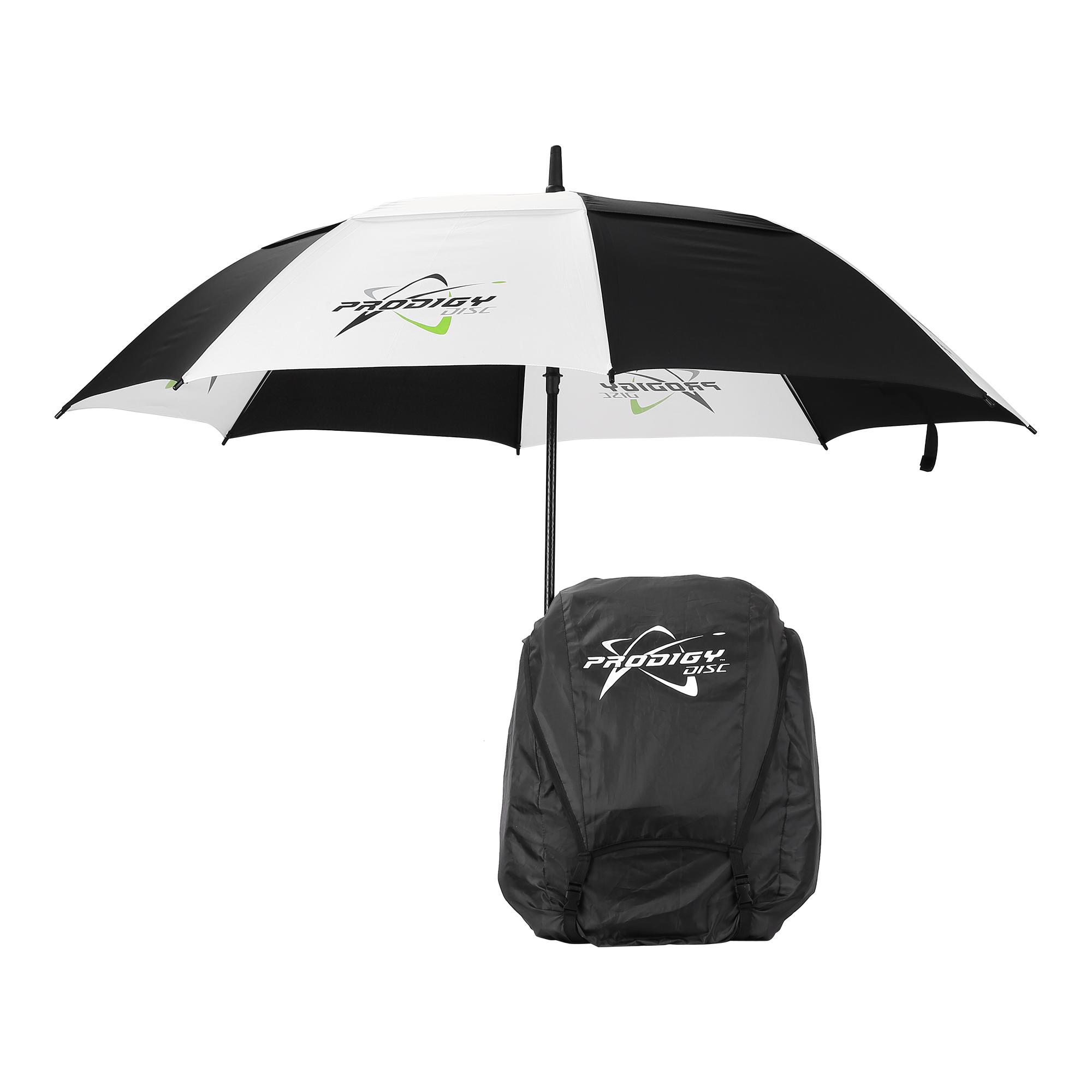 BP-1_V2_Rain_Fly_Umbrella_Open.jpg