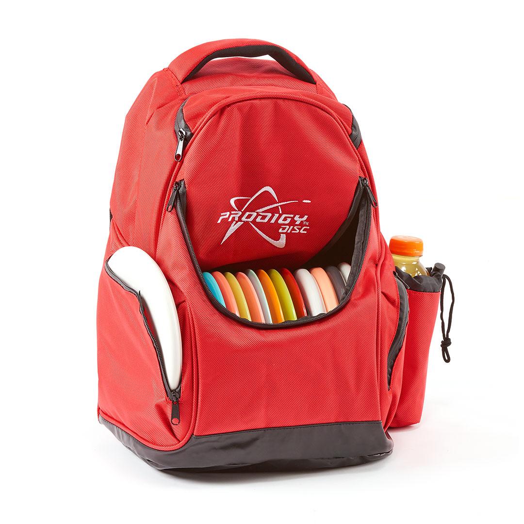 BP-3 Backpack