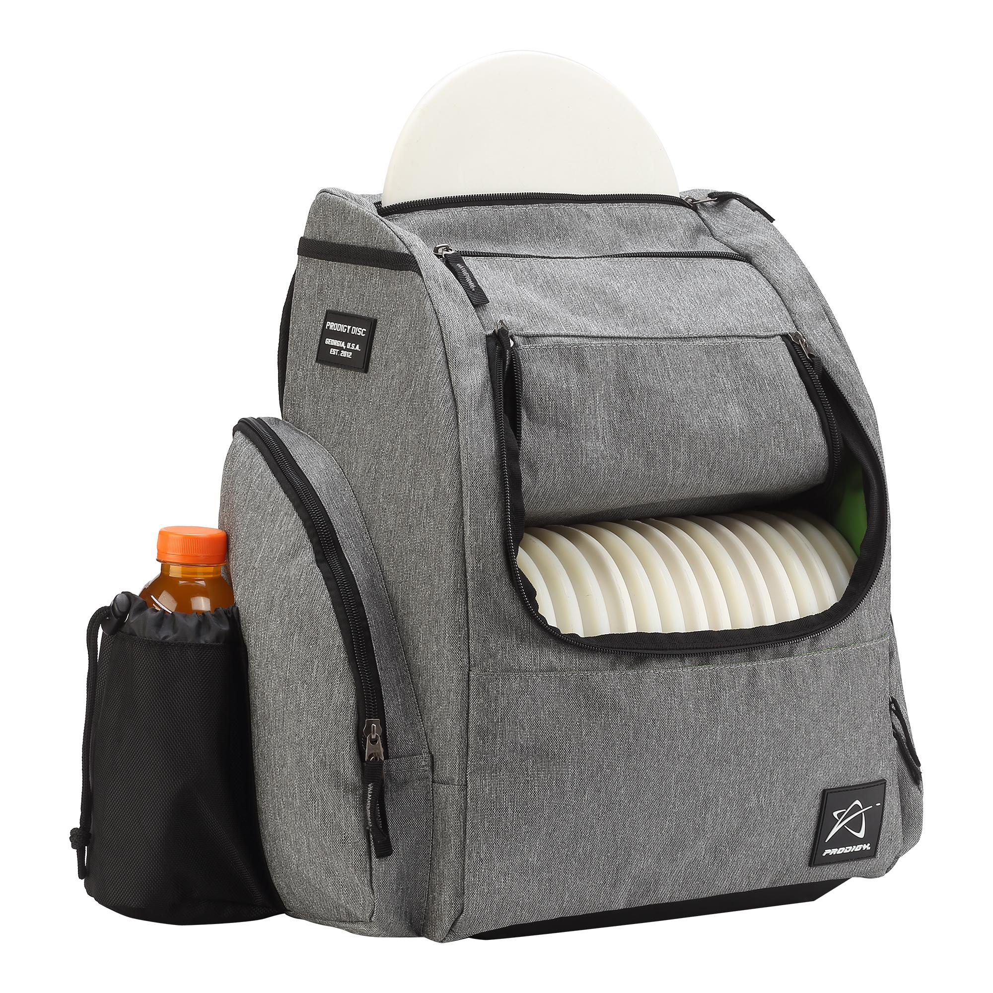 BP-2 Backpack (2019 Model)