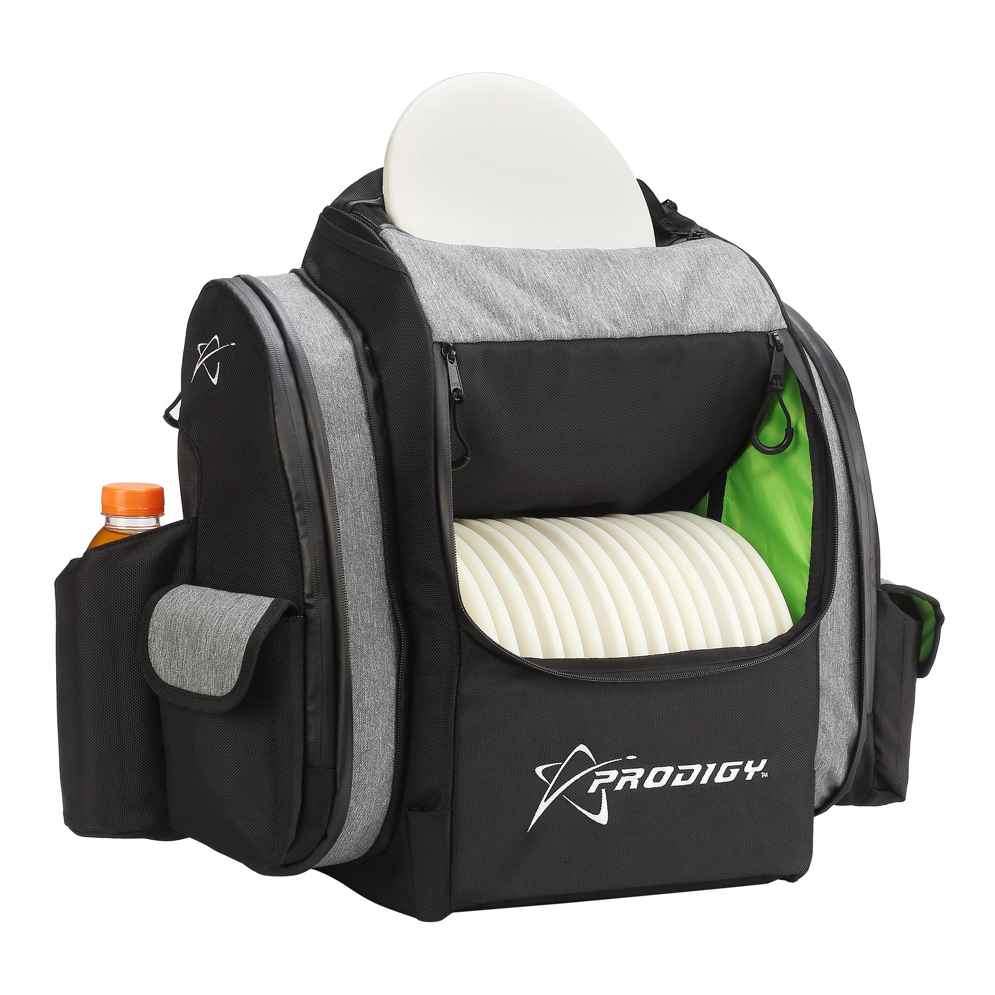 BP-1 V2 Backpack